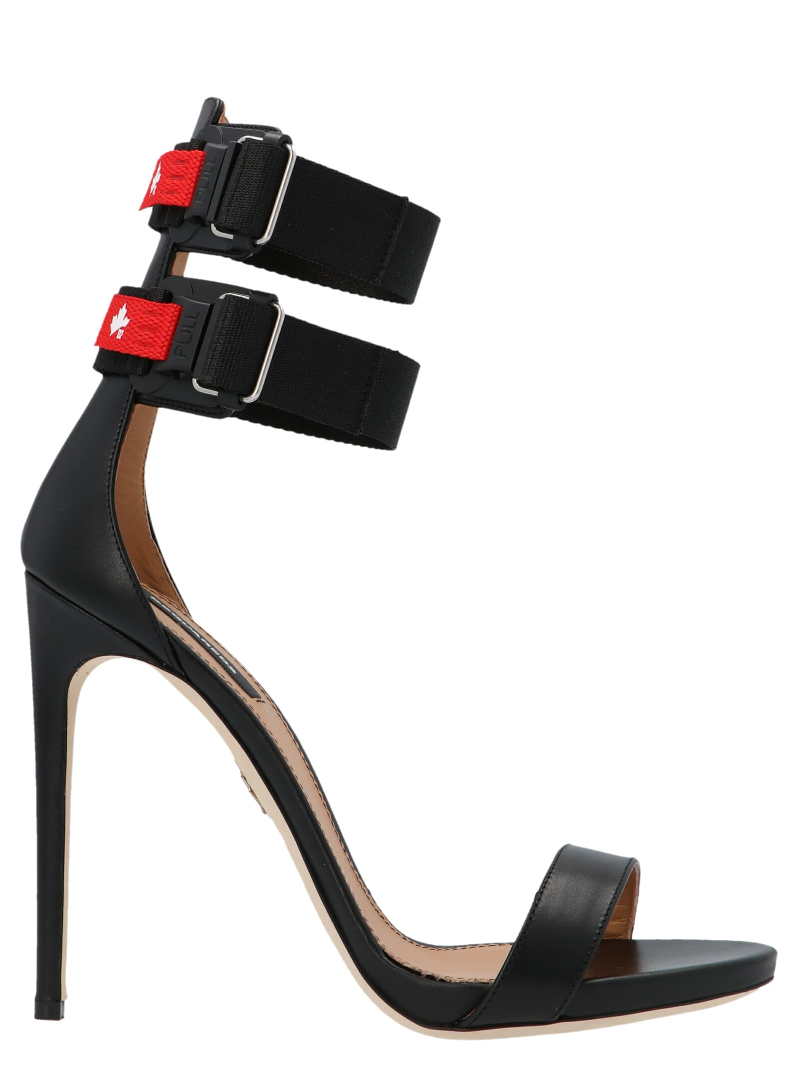 Shoes Dsquared2