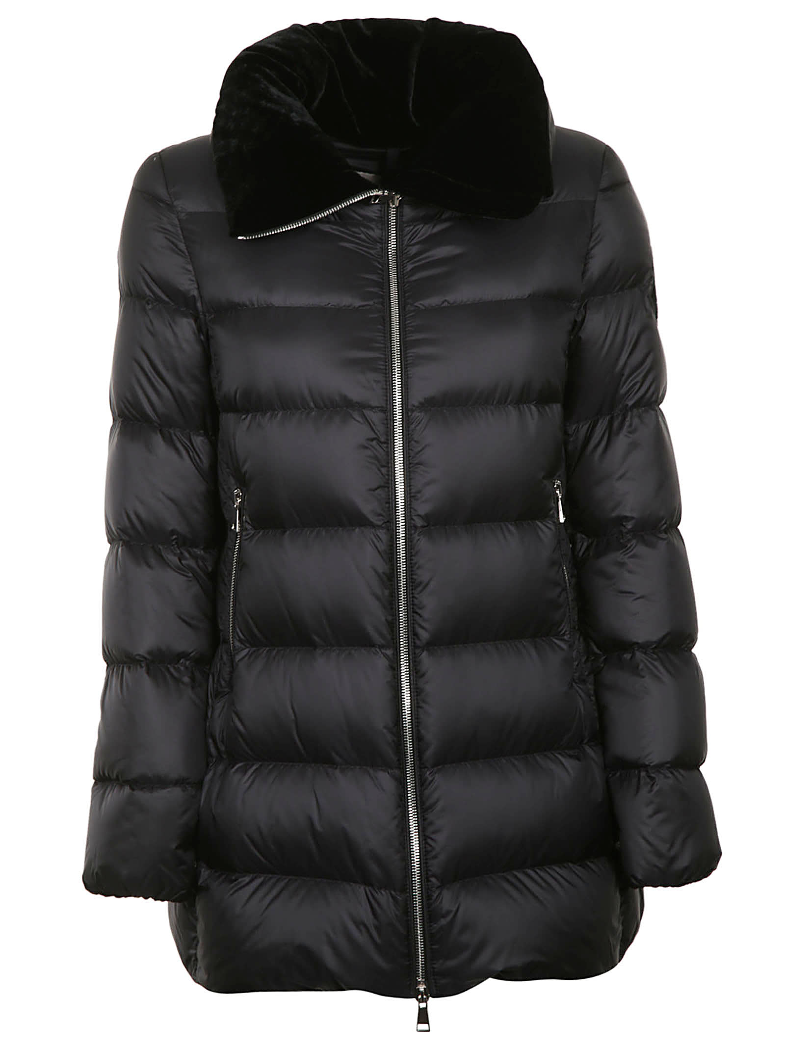 Moncler Torcon Down Jacket
