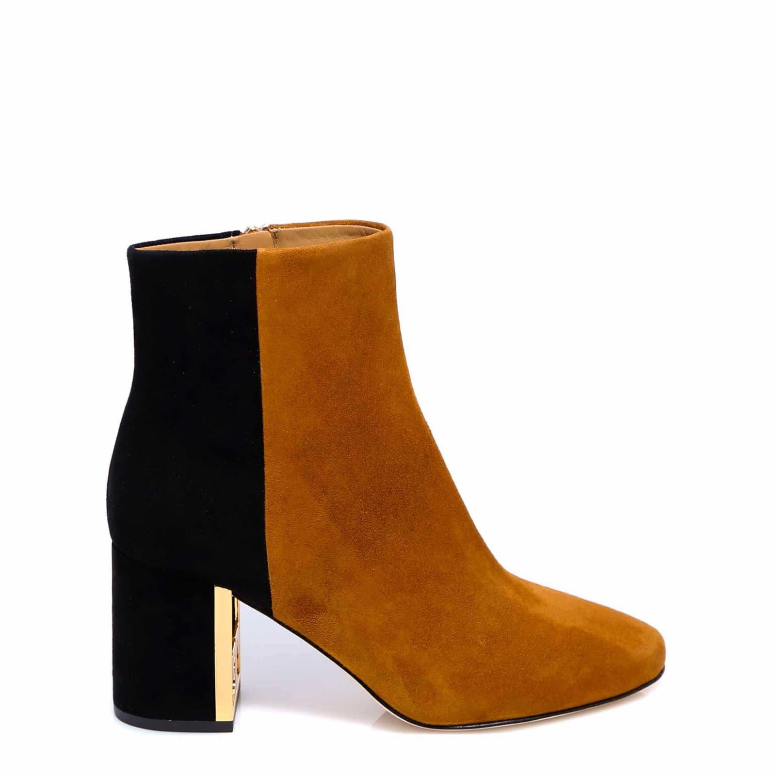 Tory Burch Boots | italist, ALWAYS LIKE