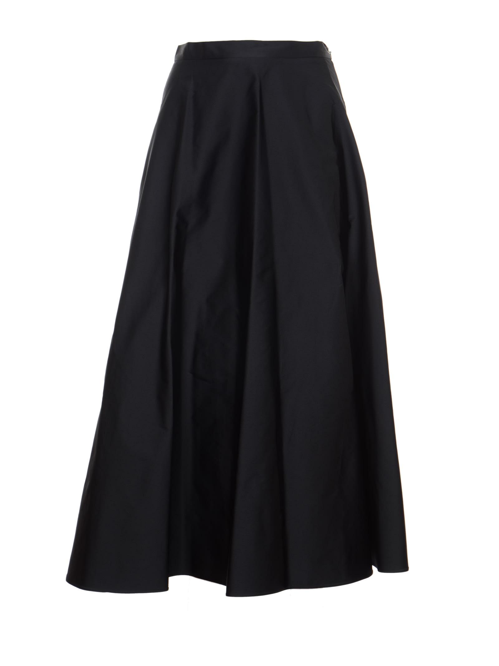 Muriel Skirt