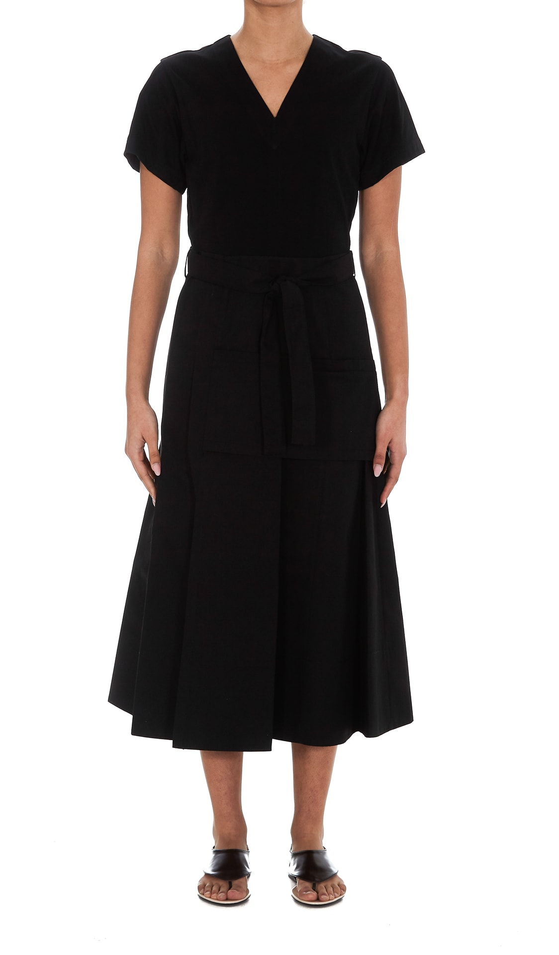 3.1 Phillip Lim UTILITY DRESS