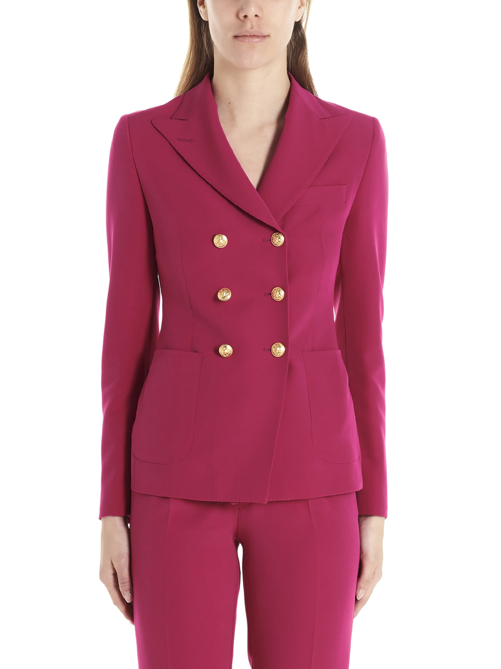 Buy Tagliatore t-anise Suits online, shop Tagliatore with free shipping