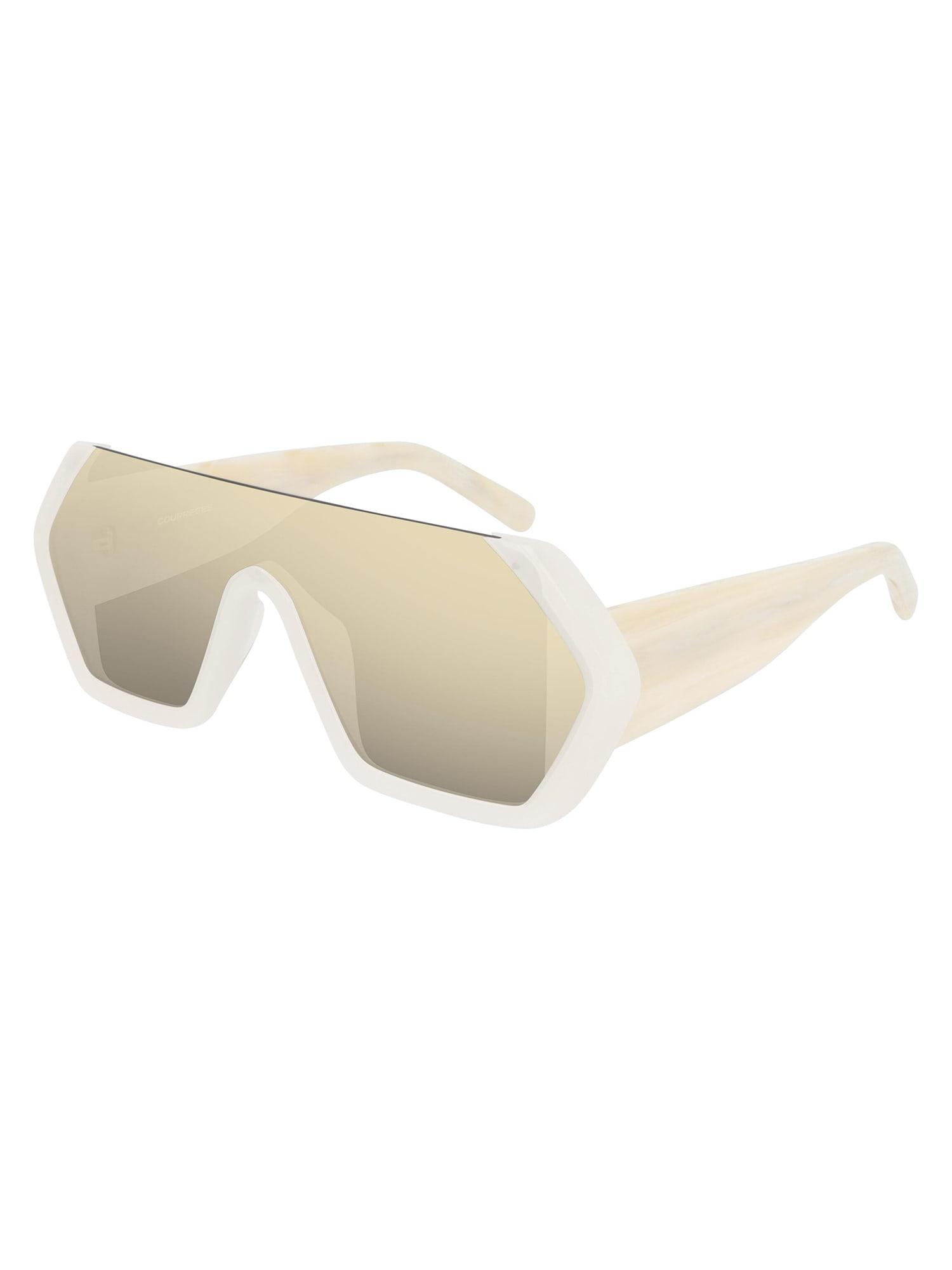 Courrèges CL1909 Sunglasses