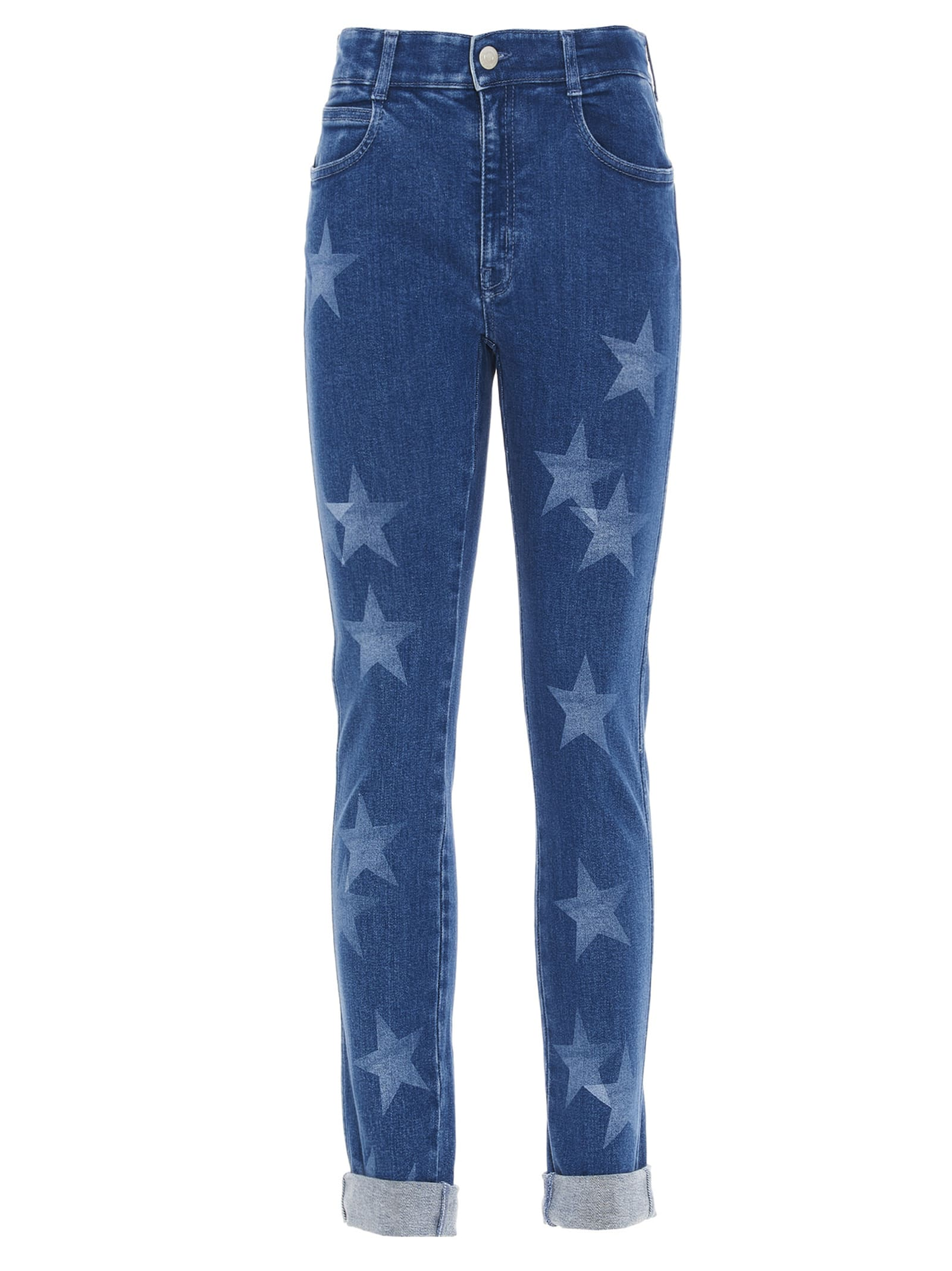 Stella Mccartney NEW STARS JEANS