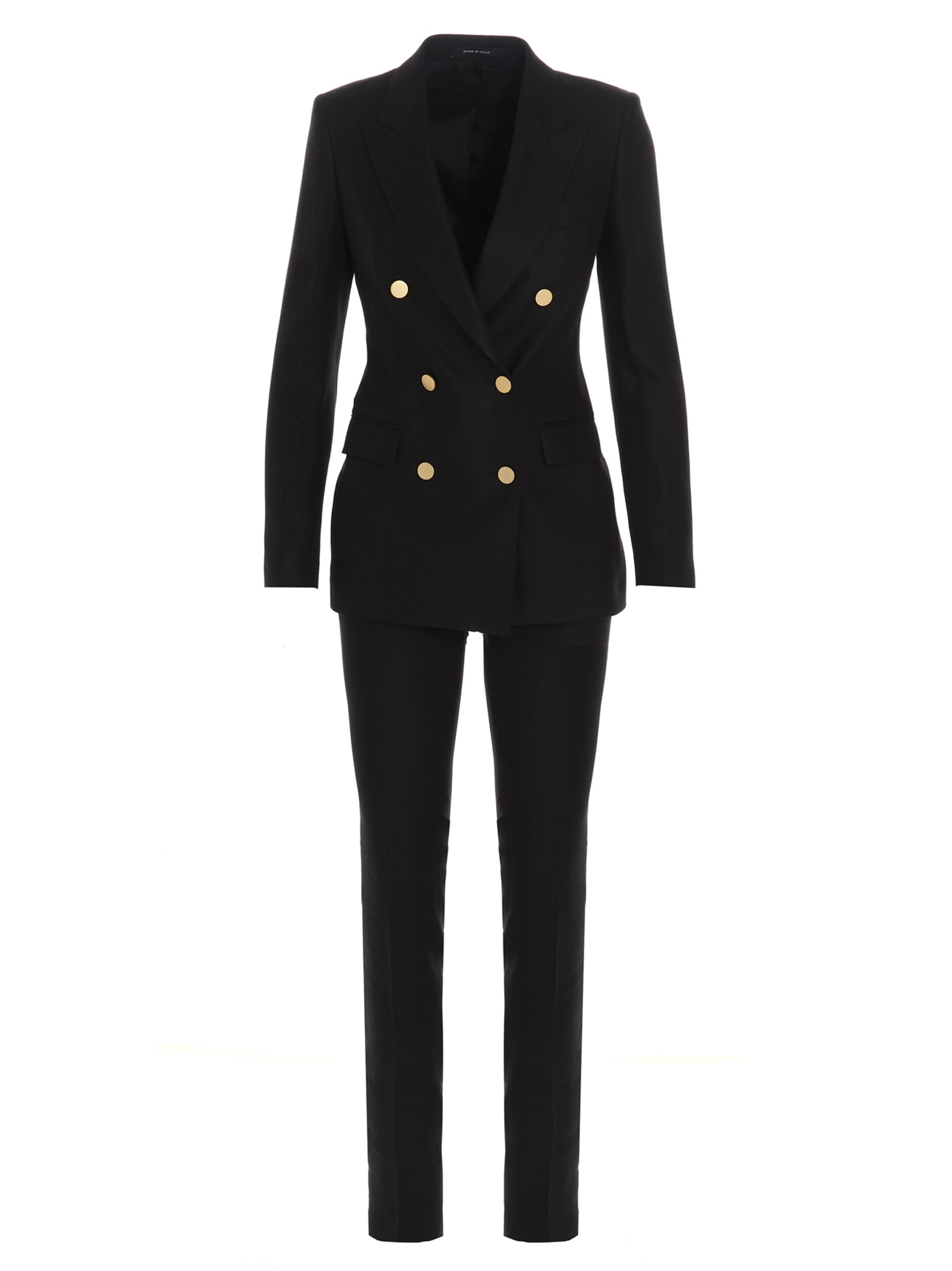 Buy Tagliatore parigi Suits online, shop Tagliatore with free shipping