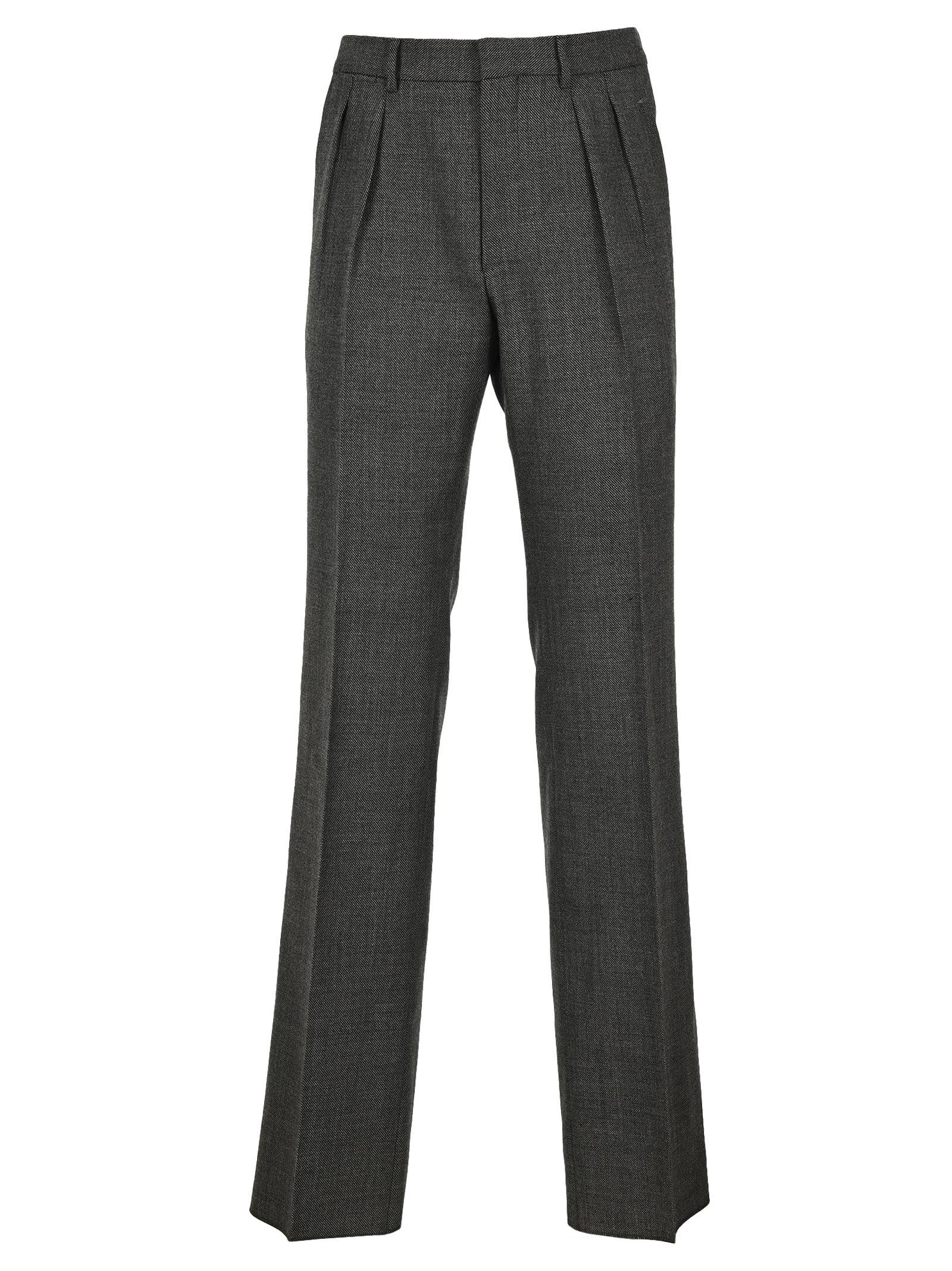 Tom Ford Straight Leg Pants