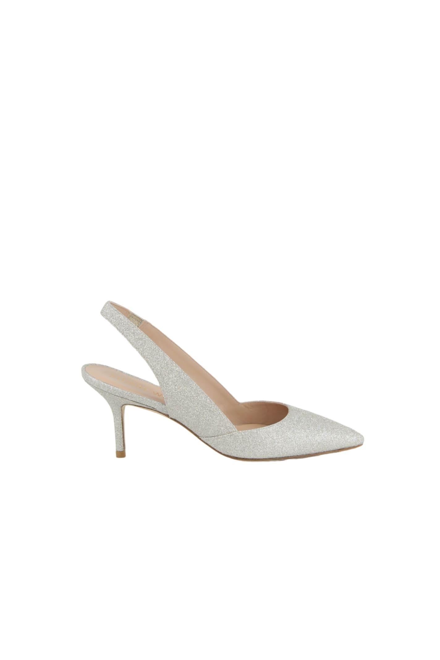 Buy Stuart Weitzman Shoes online, shop Stuart Weitzman shoes with free shipping