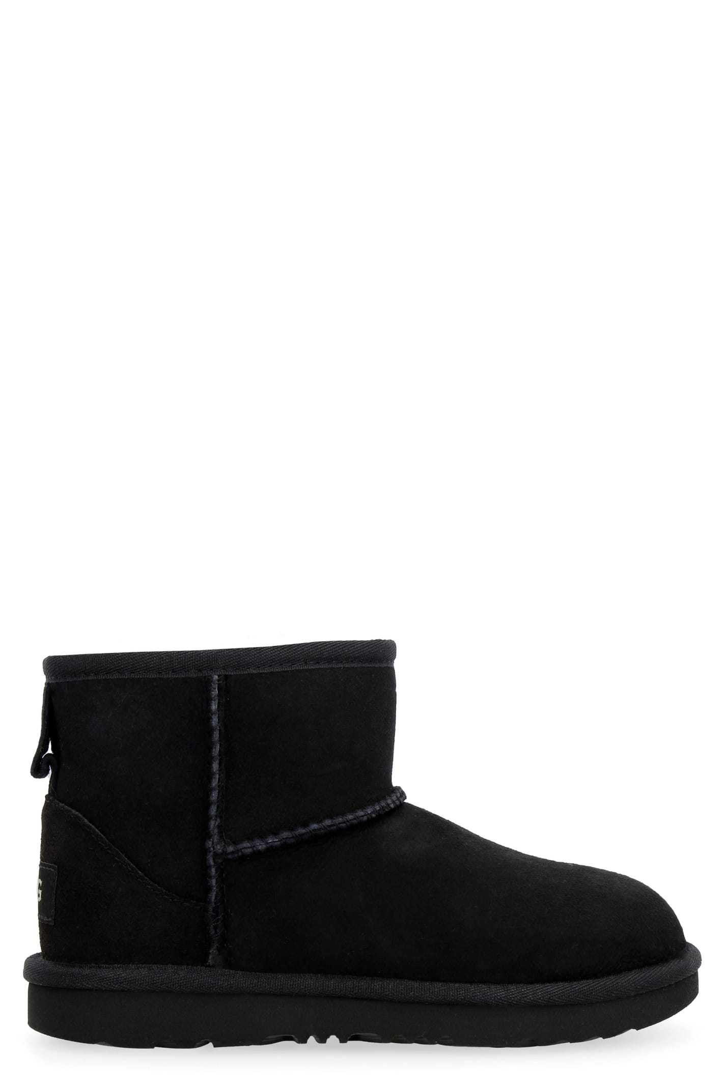 Buy UGG Classic Mini Ii Boots online, shop UGG shoes with free shipping