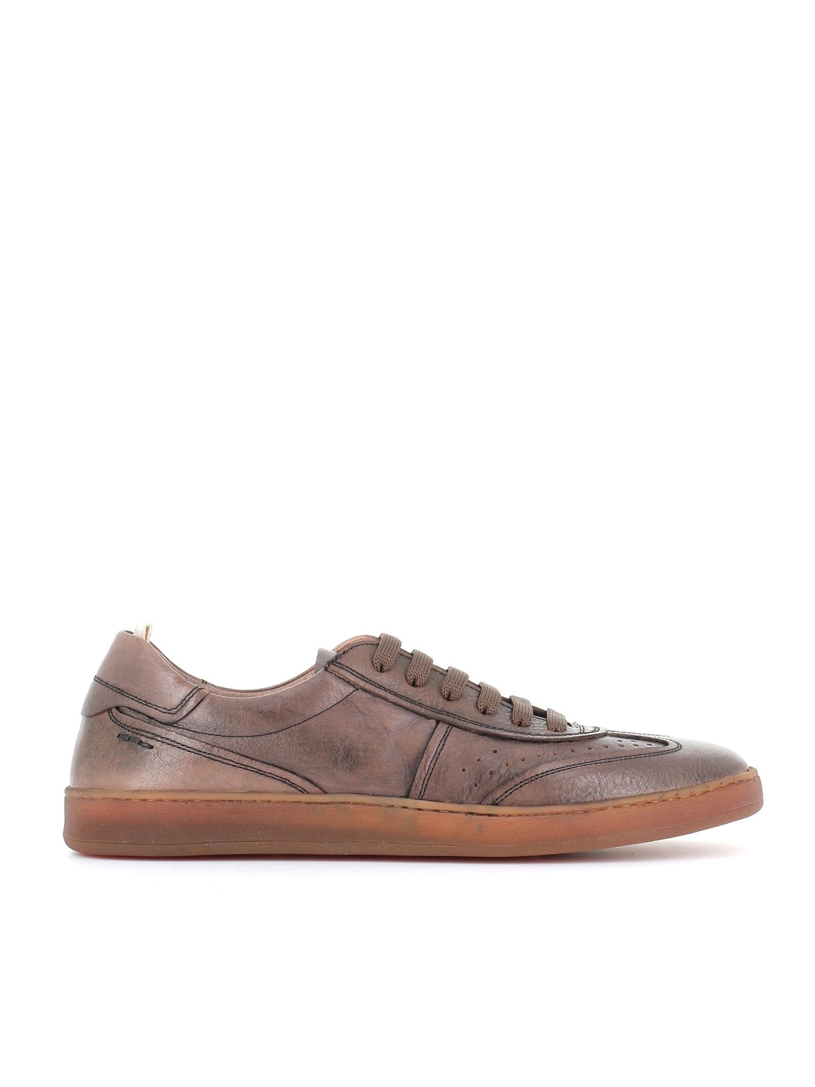Sneaker 59056