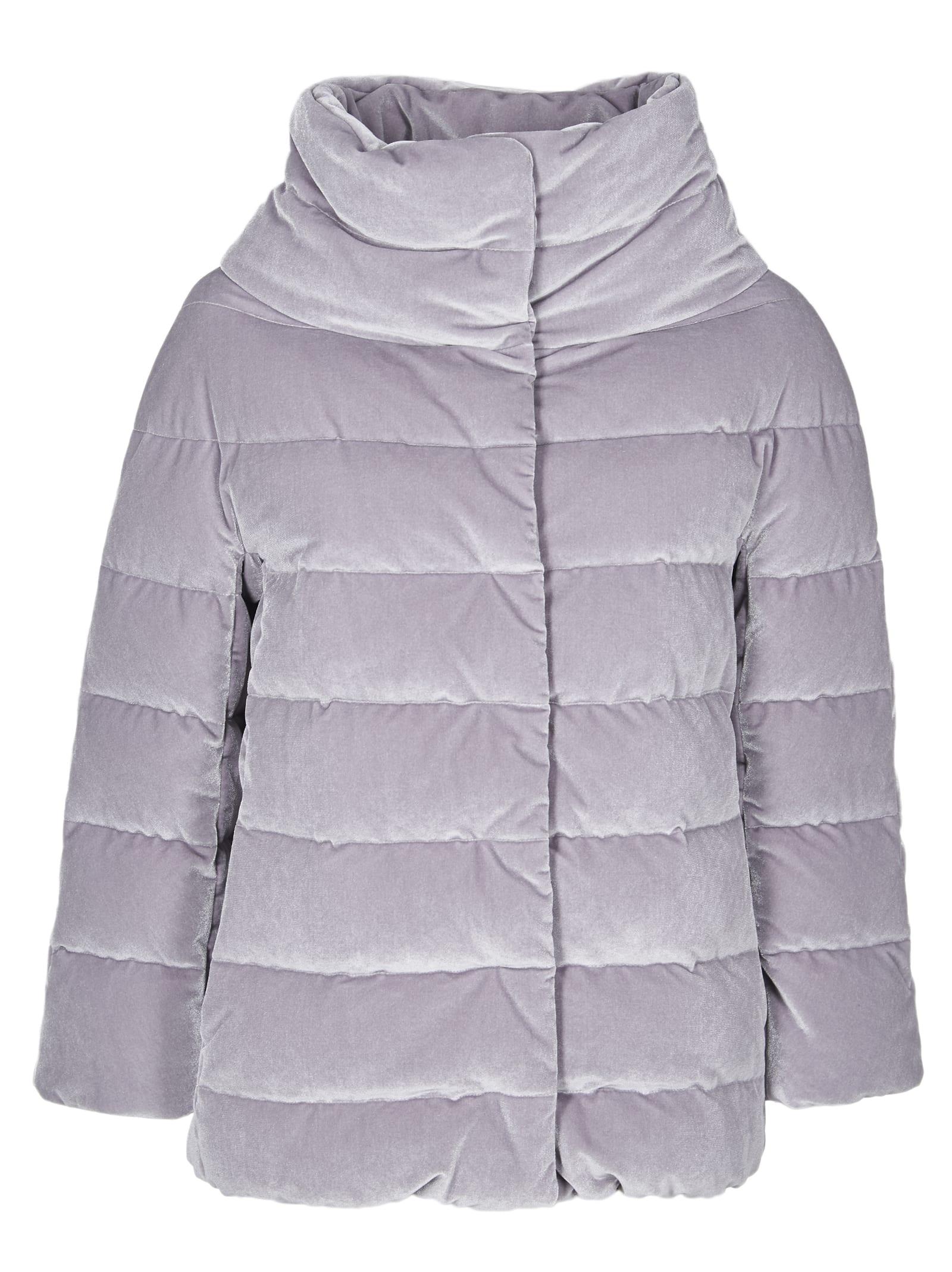 Herno Woman Jacket