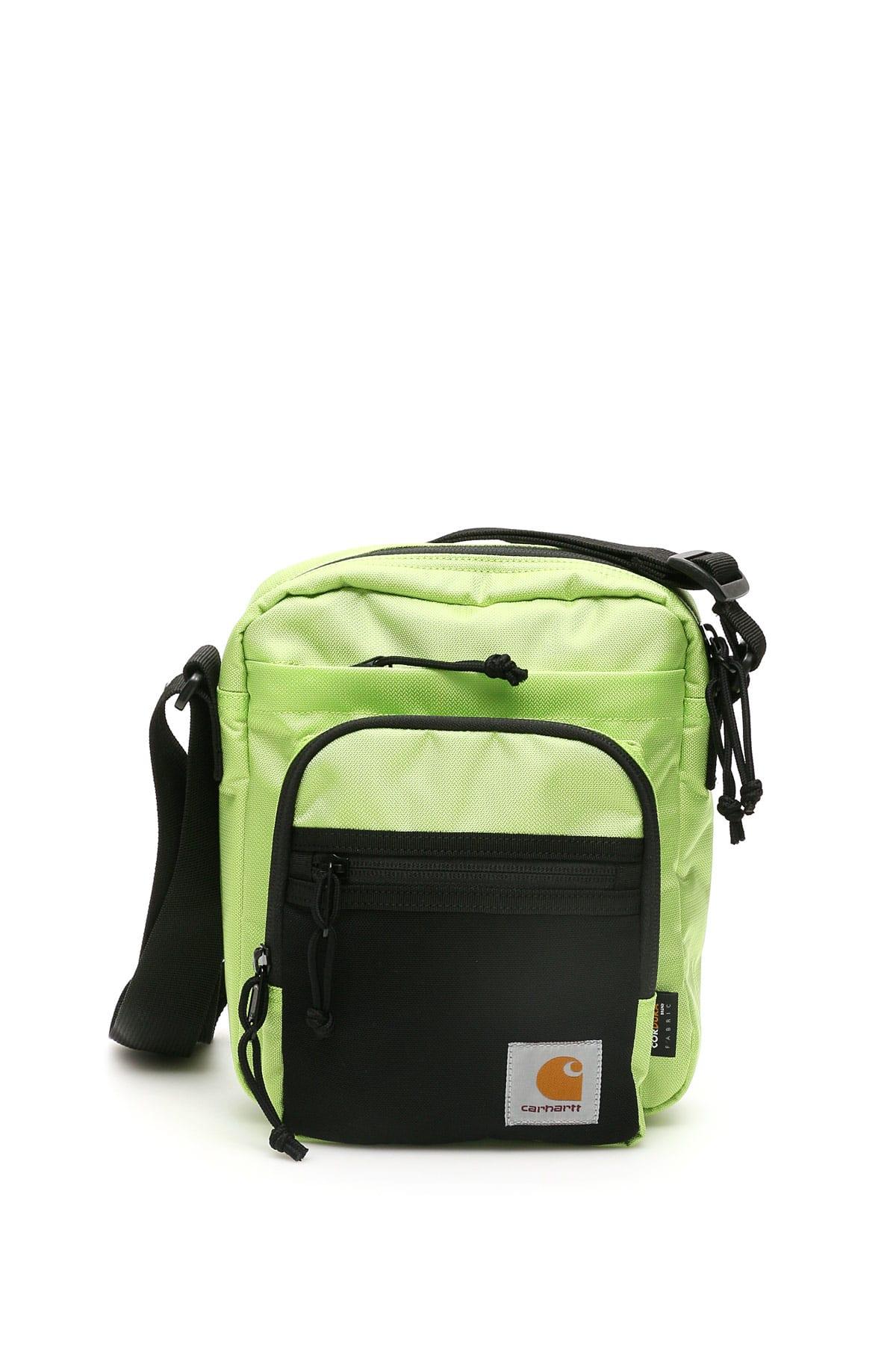Carhartt Delta Crossbody Bag