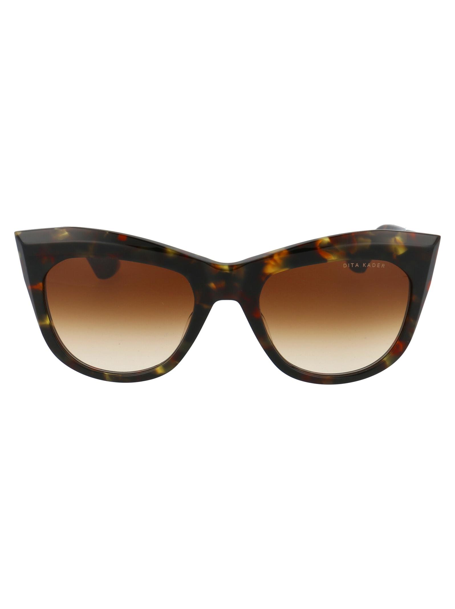 Kader Sunglasses