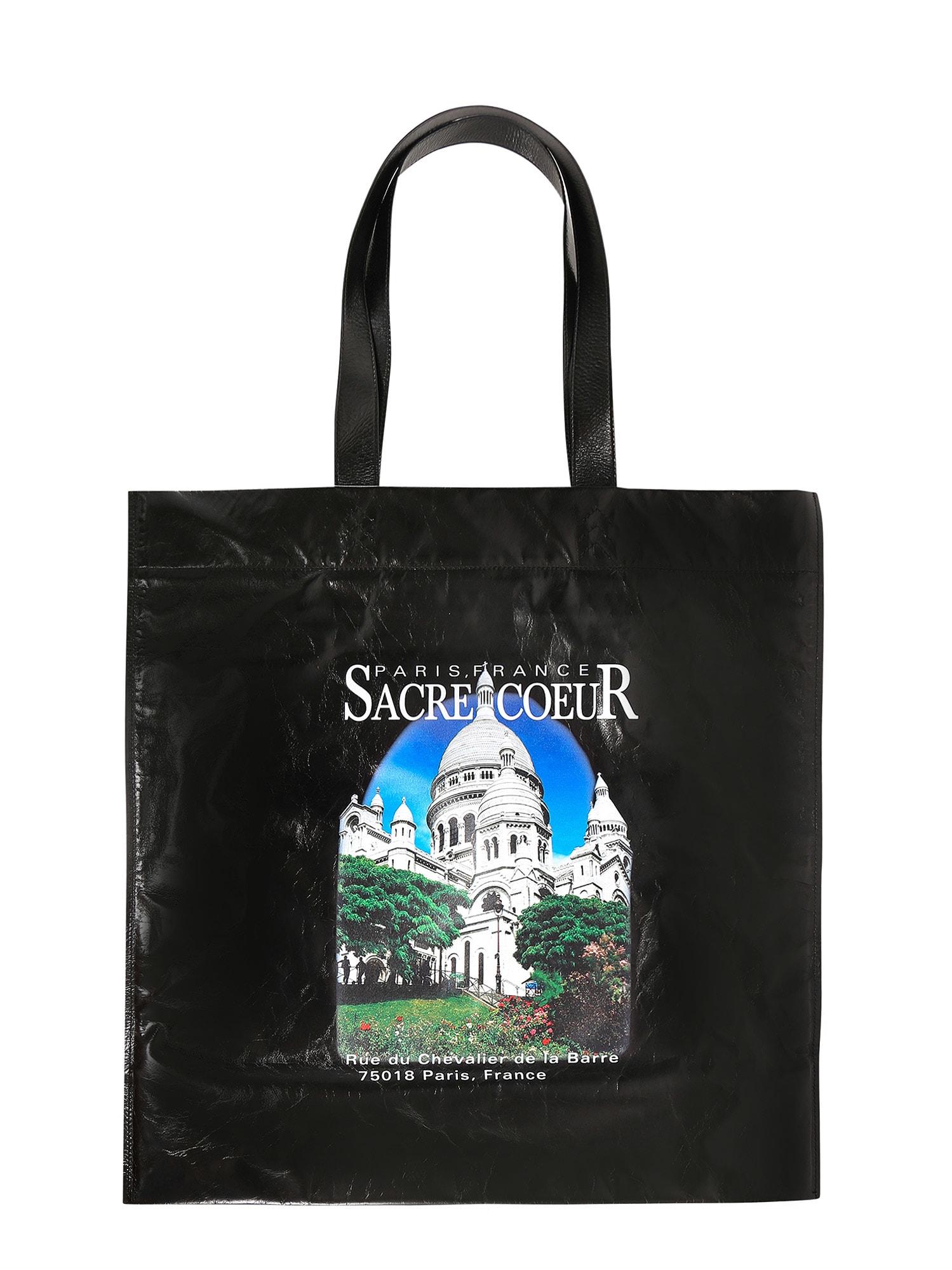 Balenciaga Shoulder bags SHOULDER BAG