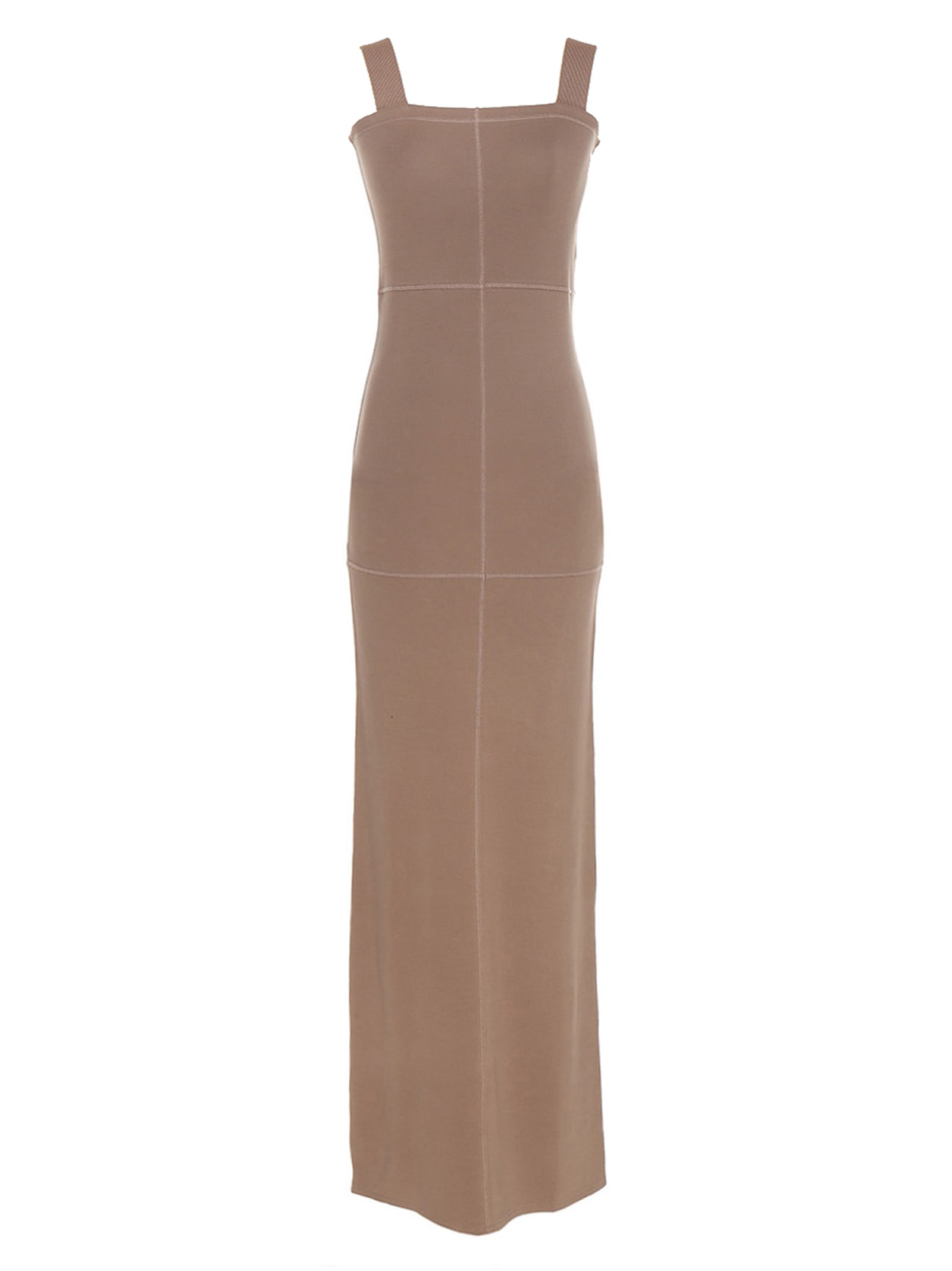 Buy Lemaire Dress online, shop Lemaire with free shipping