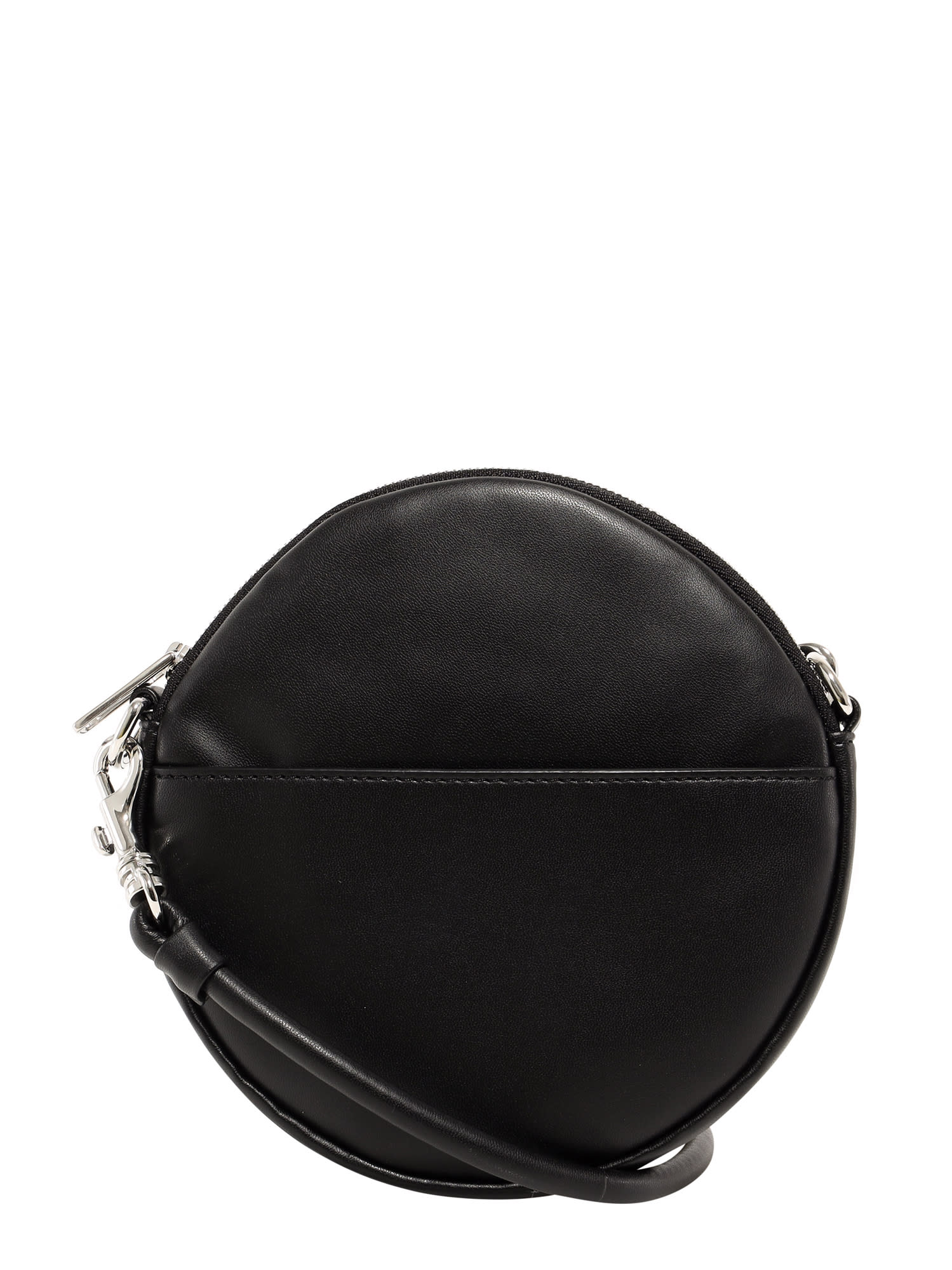 MM6 Maison Margiela Shoulder Bag