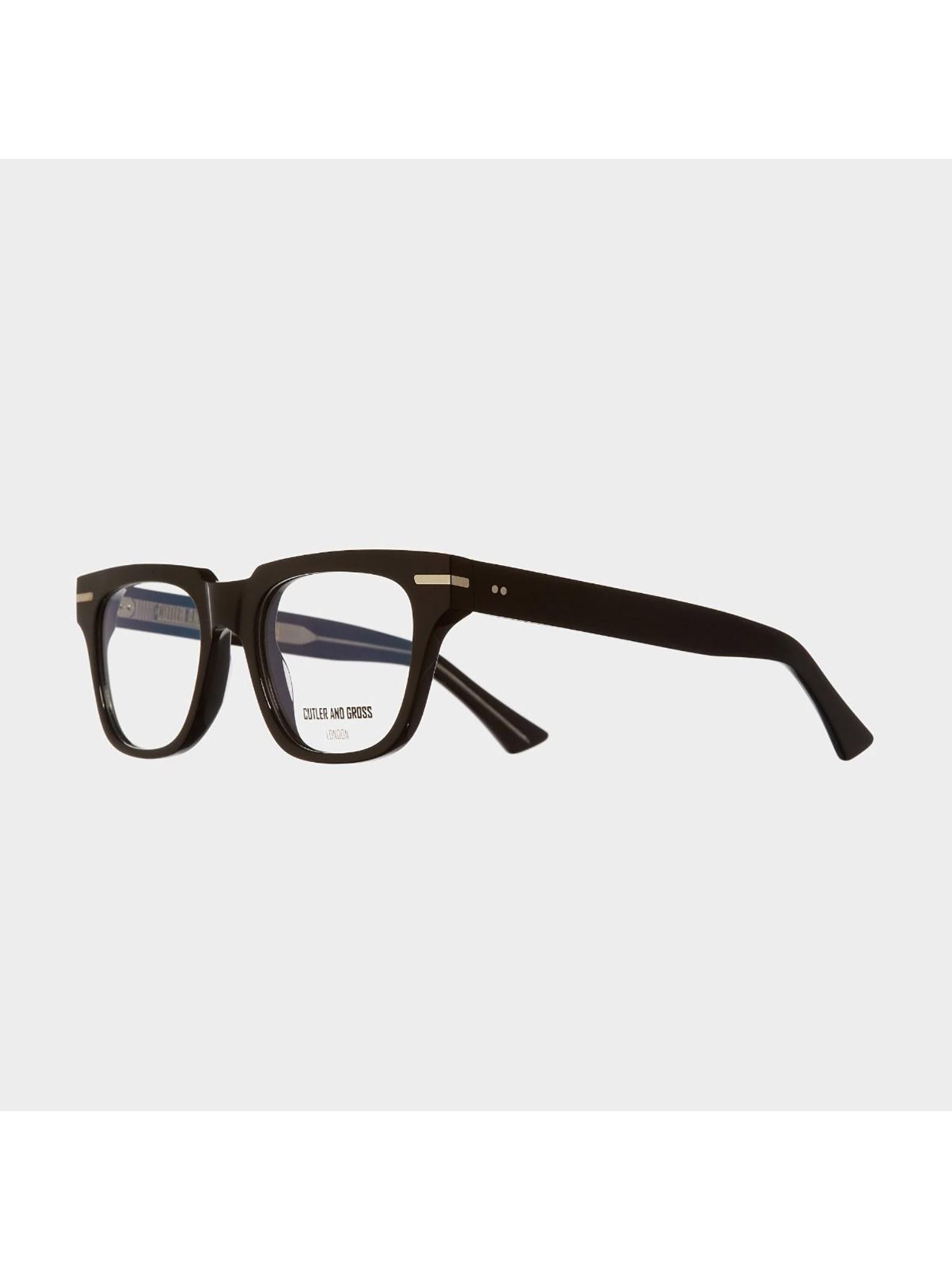1355 Eyewear