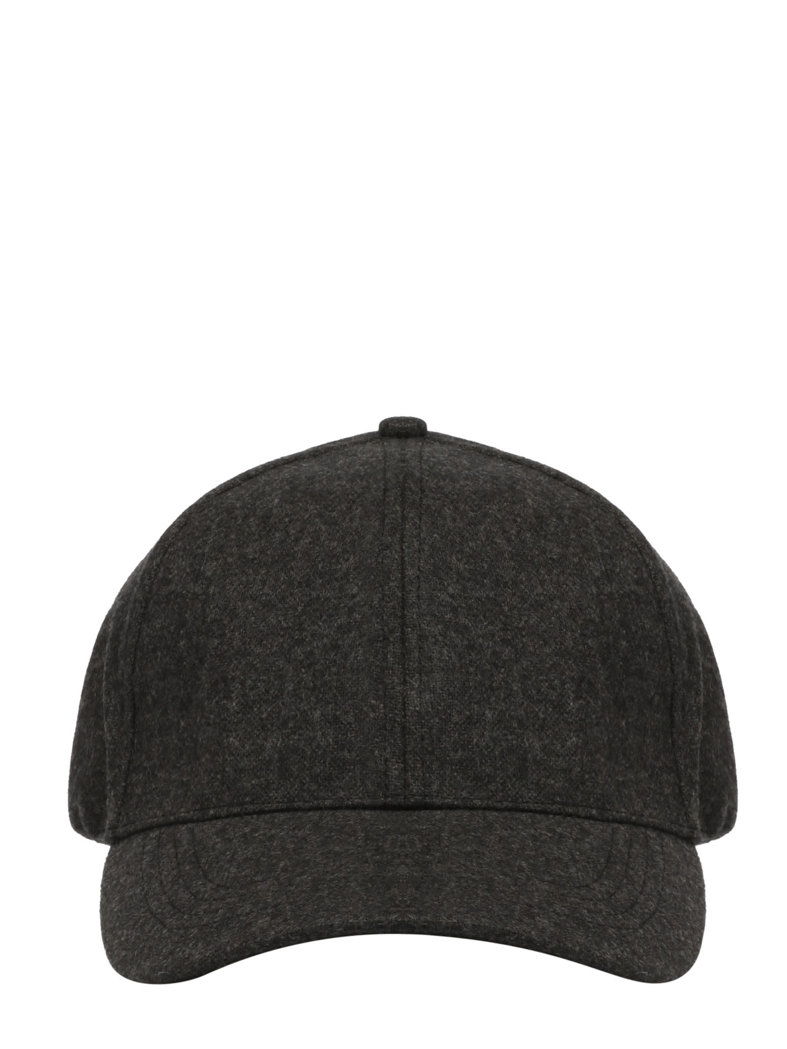 Monobi Cappello