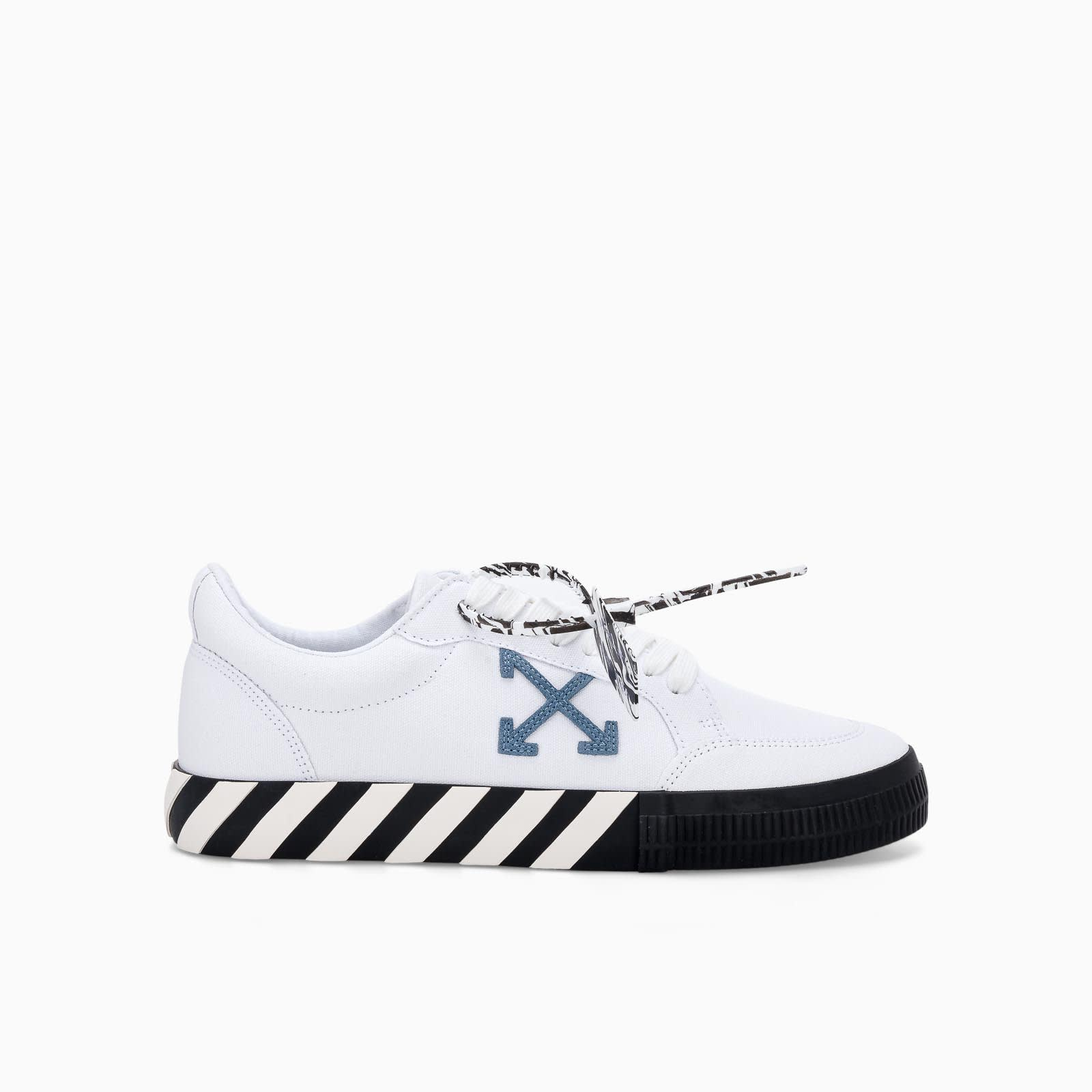 Off-White OFF WHITE LOW VULCANIZED