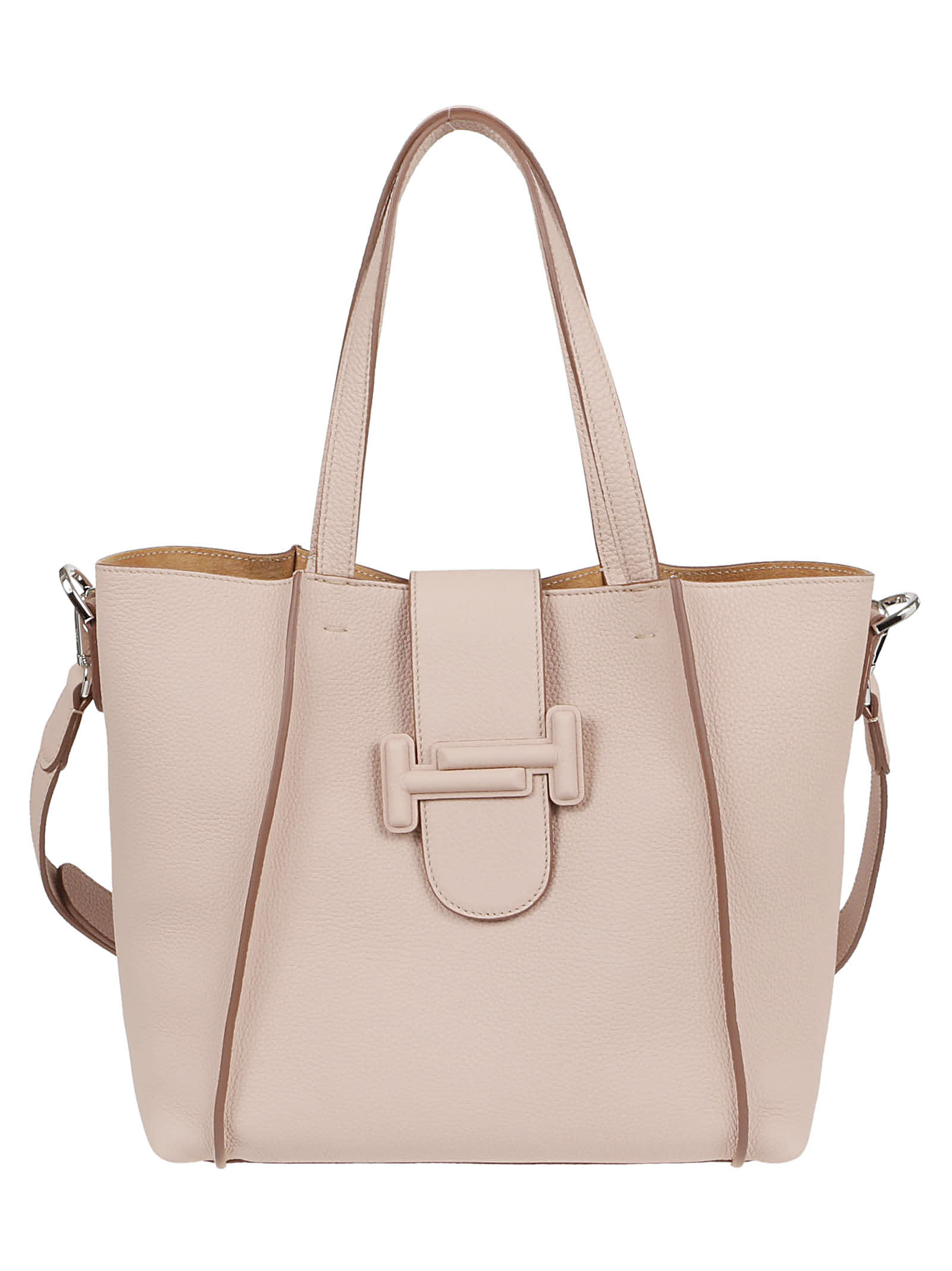 Tods Dox Shopping Small