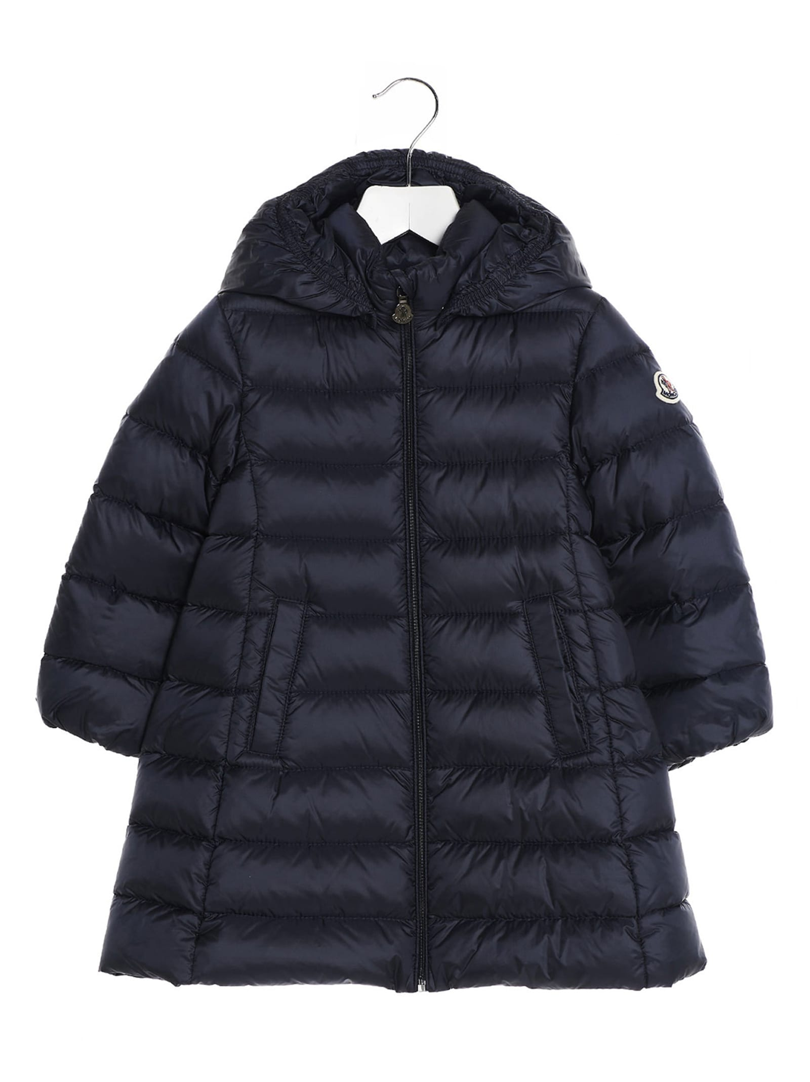 Moncler majeure Jacket