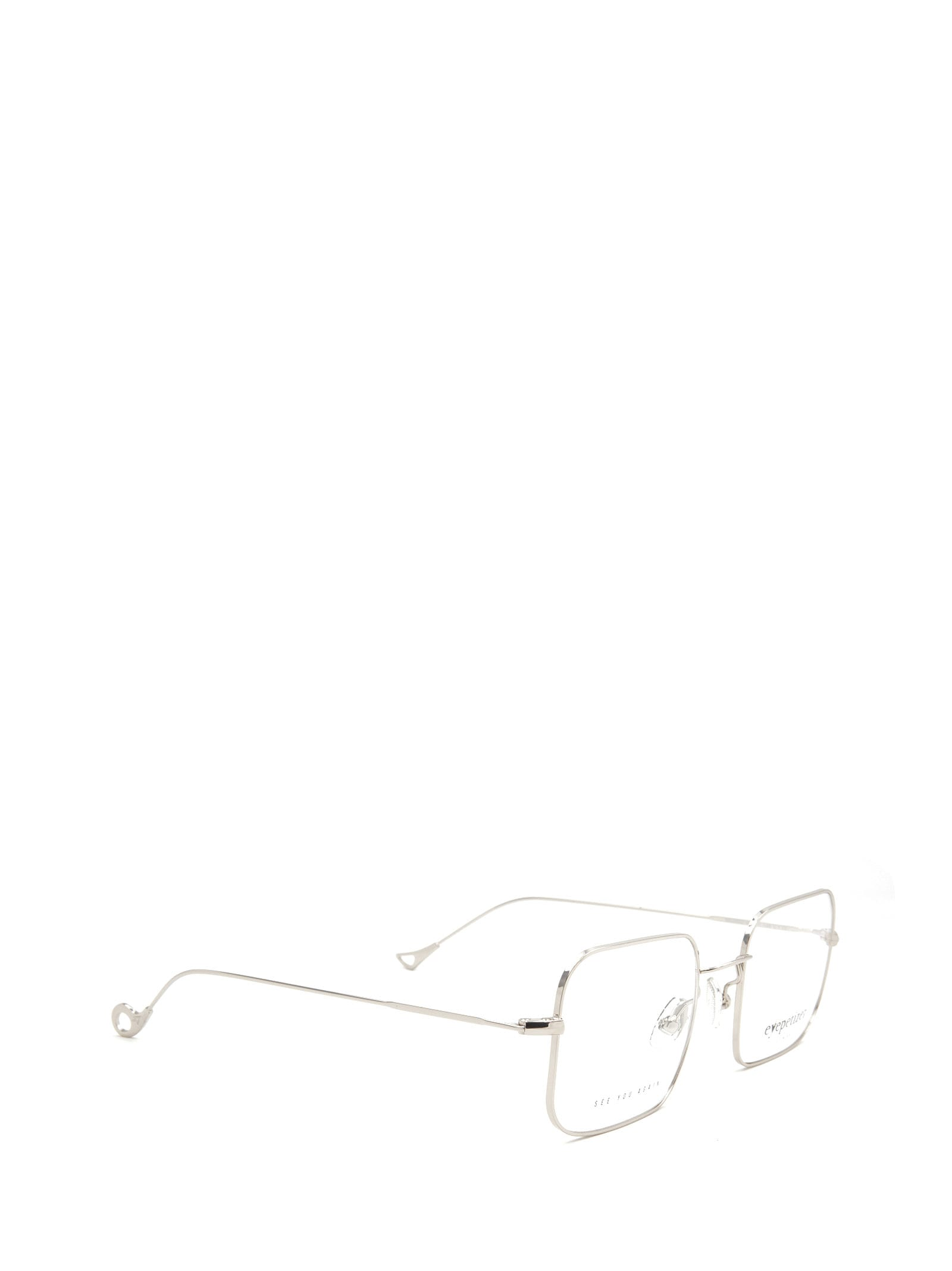 Recommend Cheap Eyepetizer Brando C 1-op Glasses
