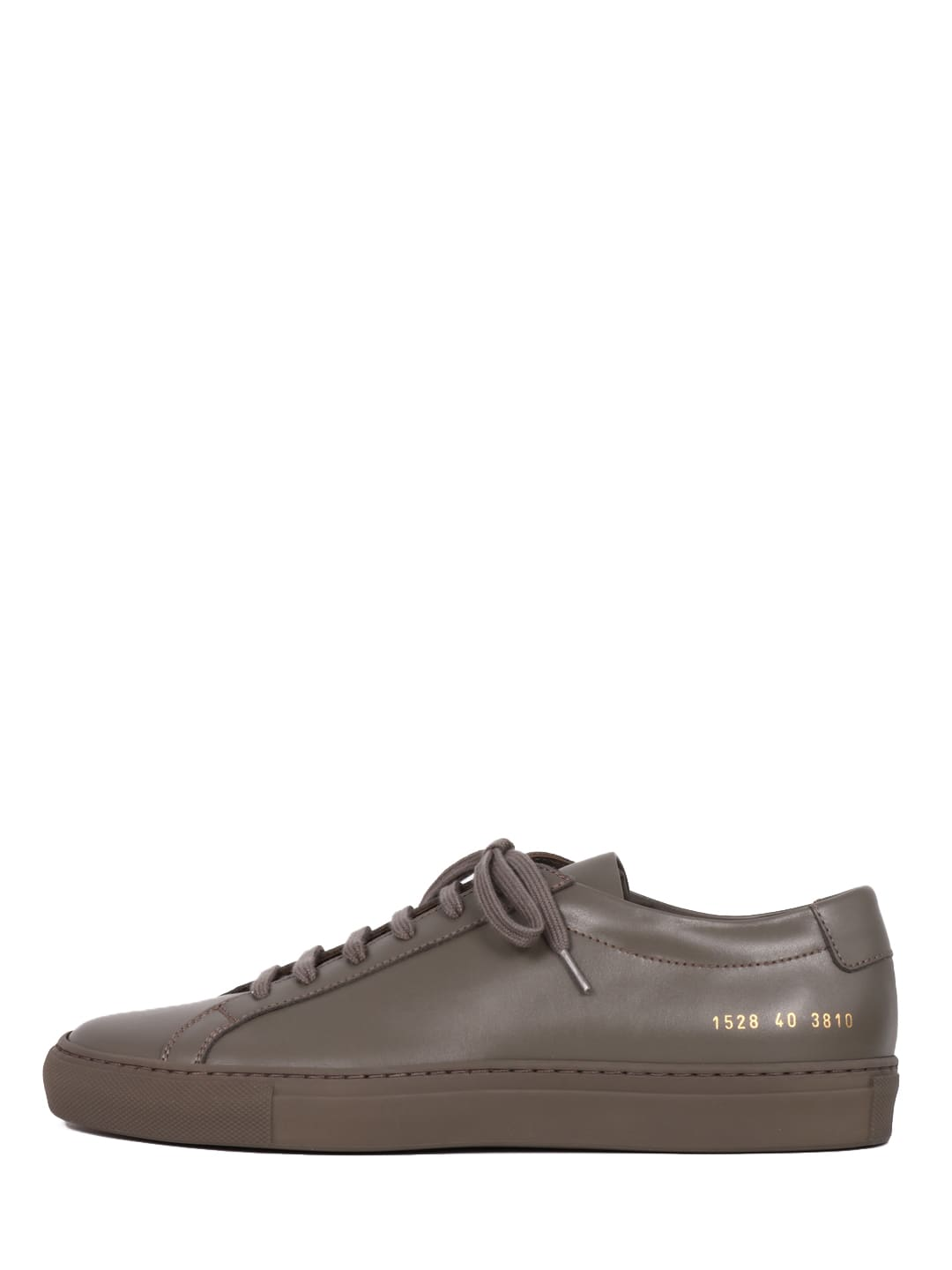 Common Projects SNEAKER ACHILLES GRAY