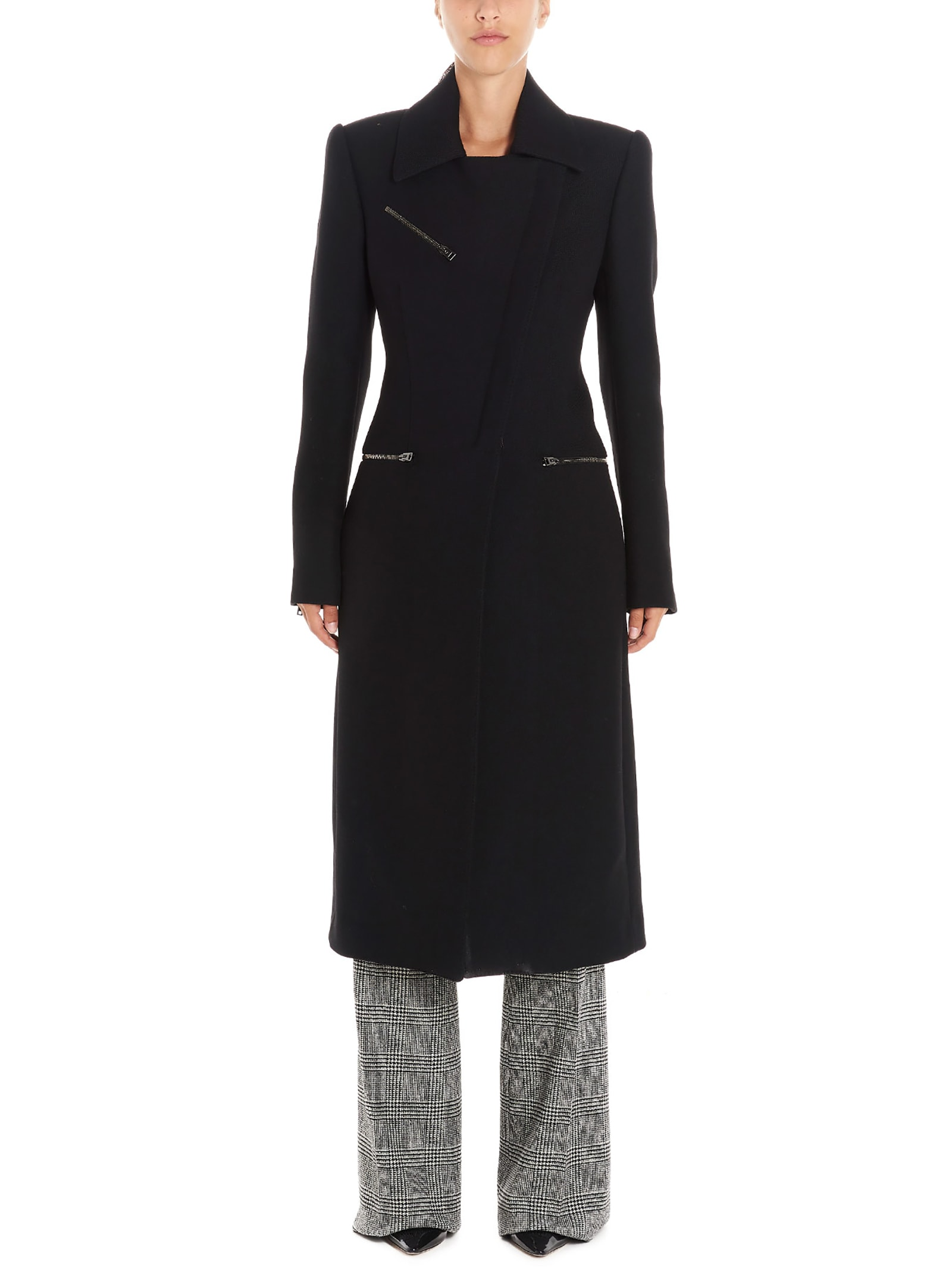 Photo of  Tom Ford Coat- shop Tom Ford jackets online sales