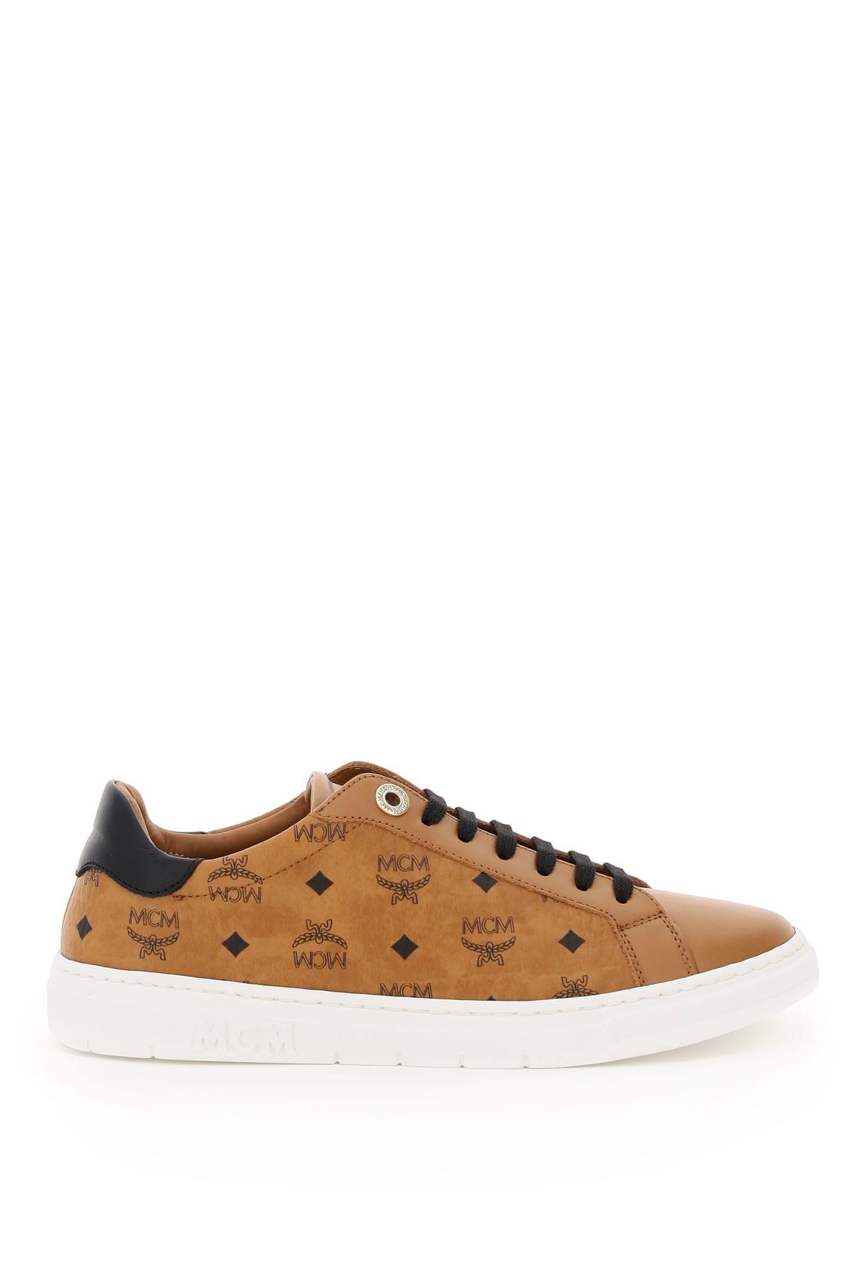 Terrain Visetos Sneakers