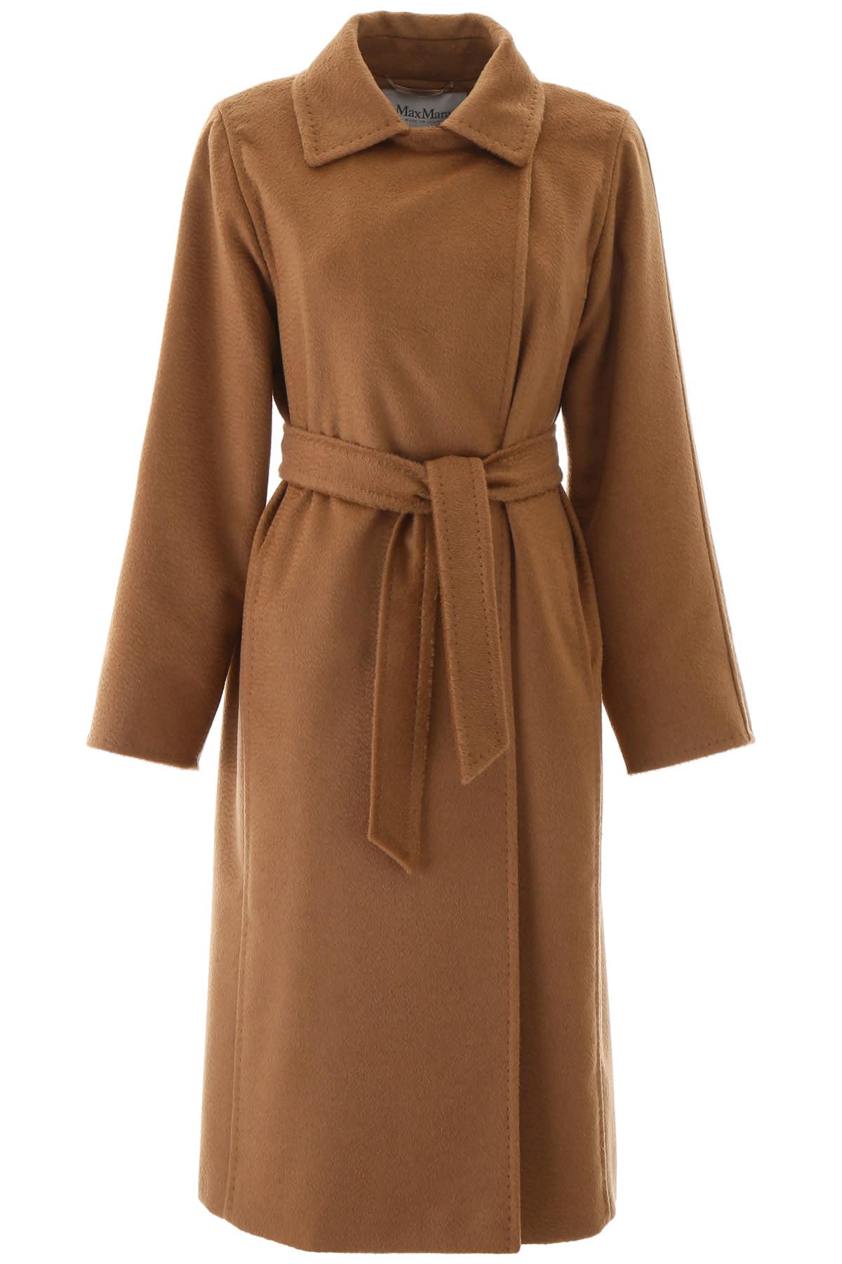 Max Mara 3manuel Coat
