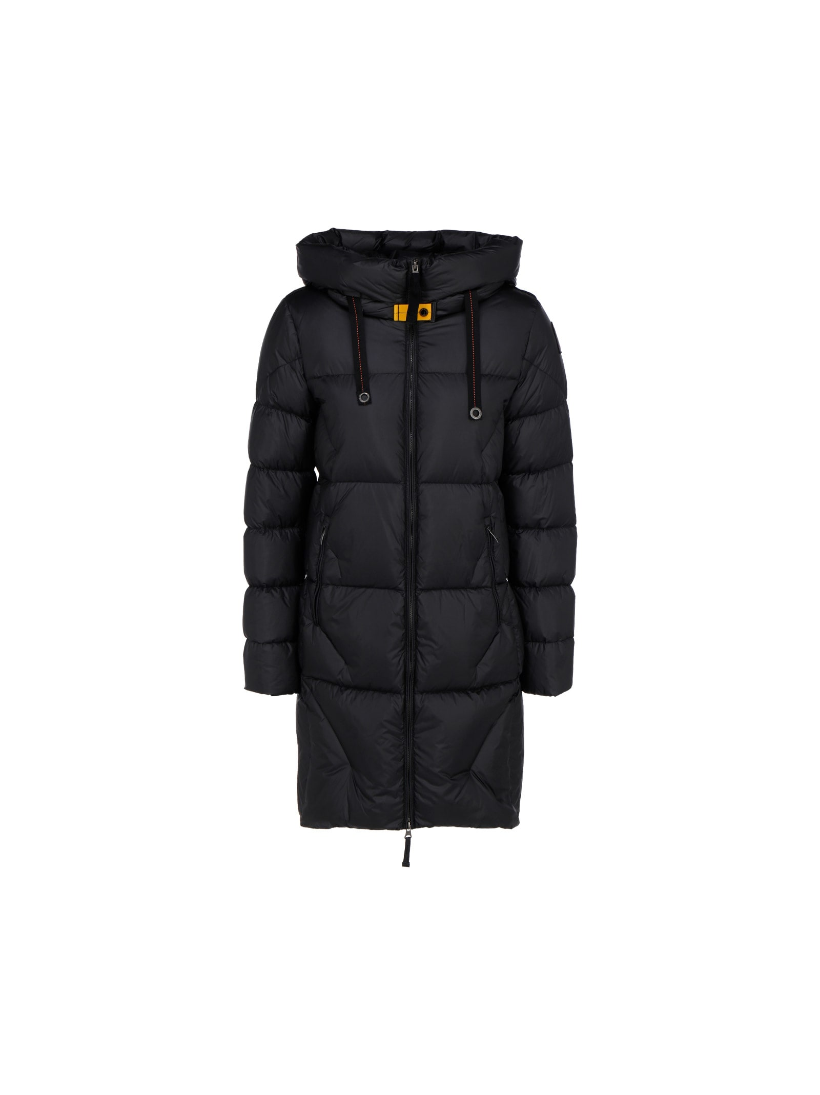 Parajumpers JANET JACKET