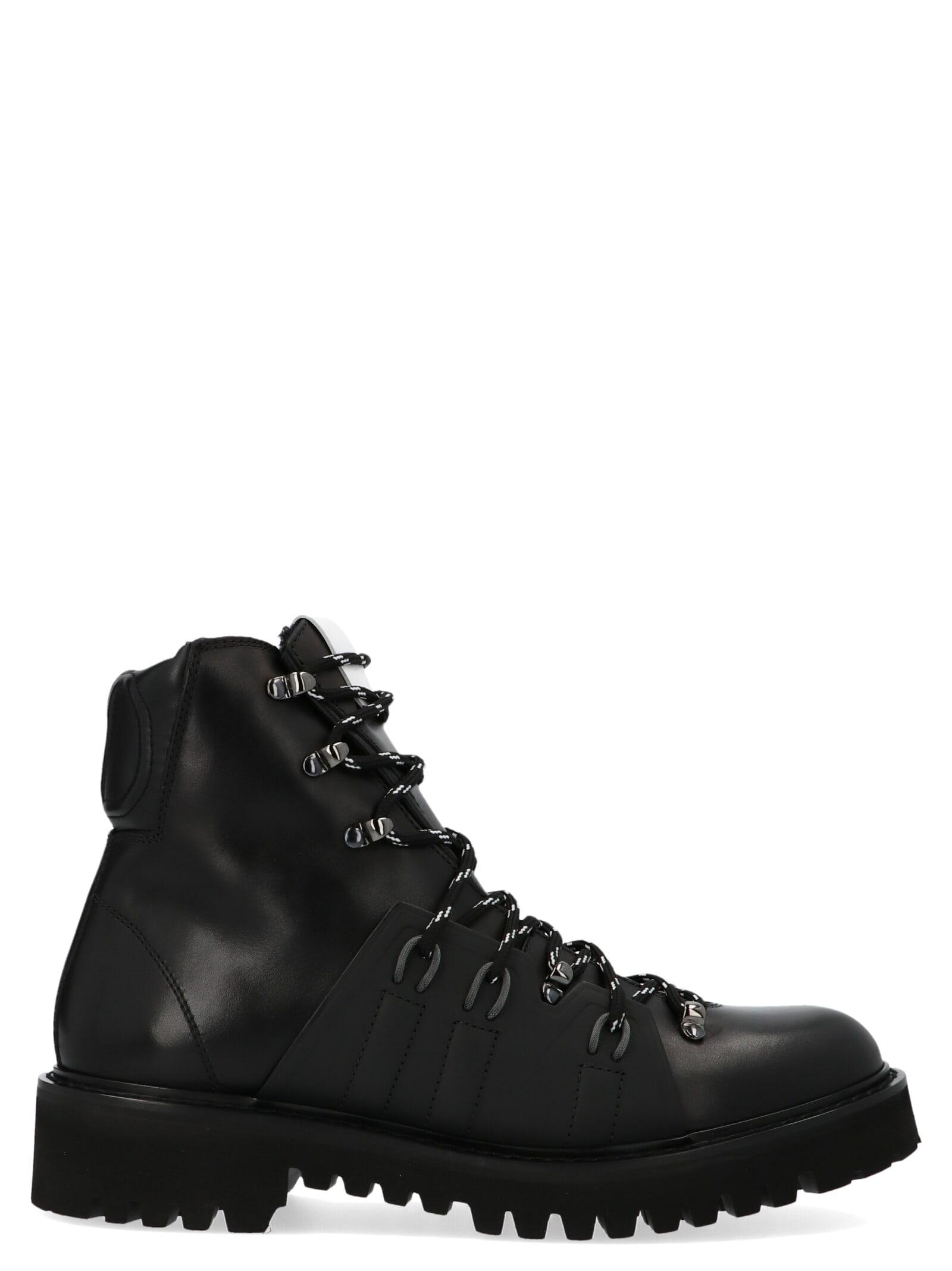 Valentino Garavani Boot