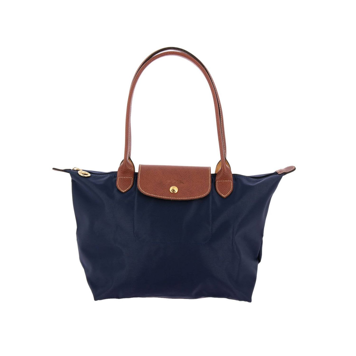 Longchamp Shoulder Bag Shoulder Bag Women Longchamp