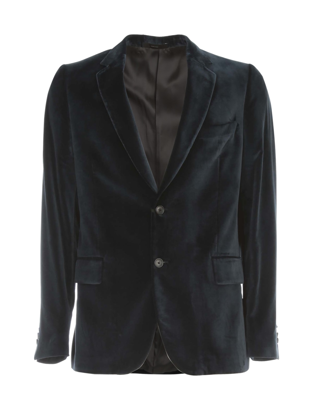 Paul Smith Tailored 2 Buttons Jacket