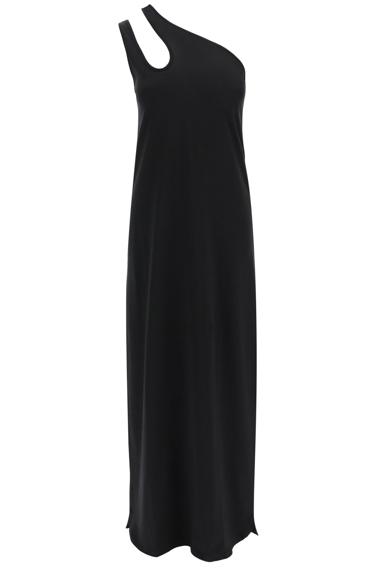 Loulou Studio Maxi dresses LONG DRESS WITH CUT-OUT