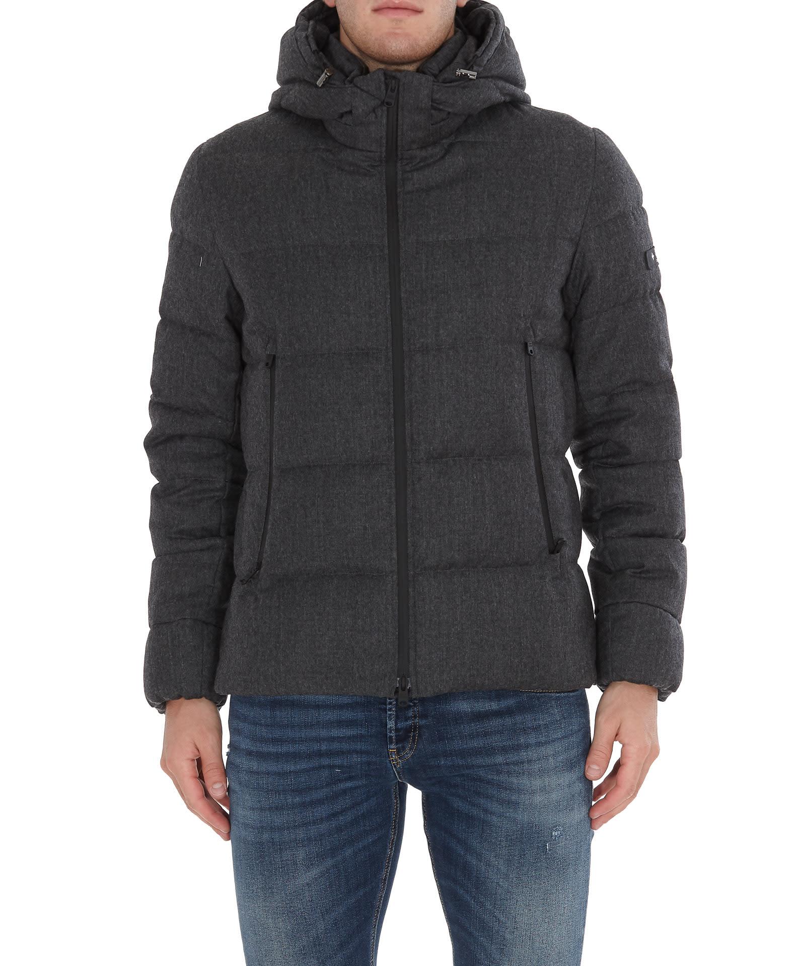 Tatras Agordo Jacket
