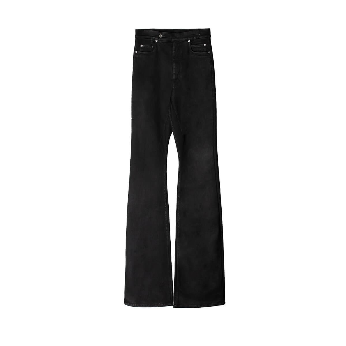 Bolans Bootcut Pants