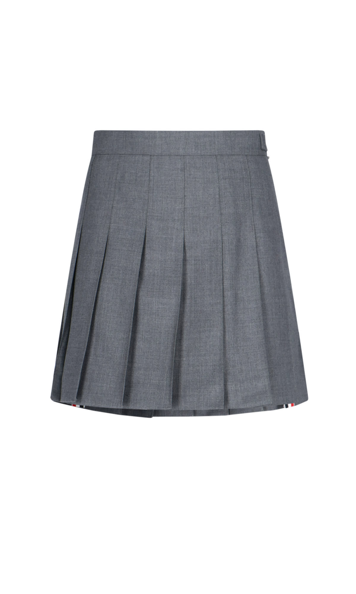 Thom Browne Clothing SKIRT