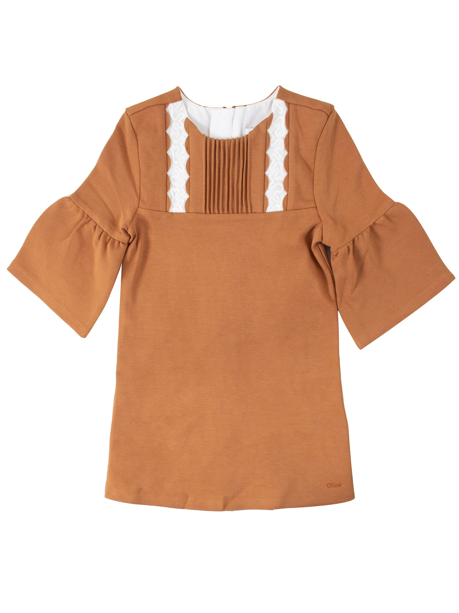 Chloé Dress For Girl