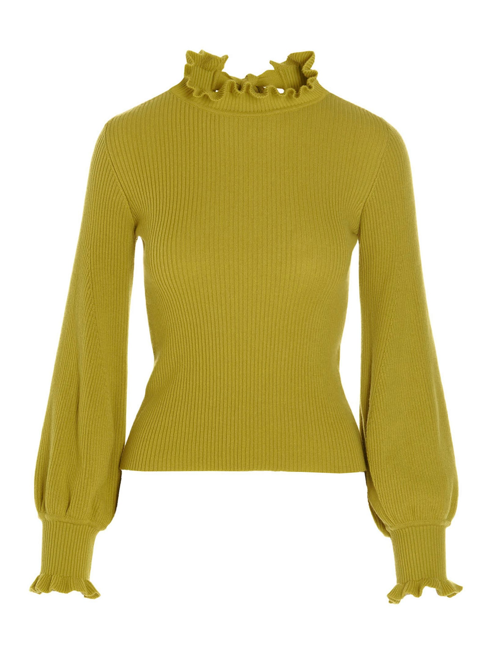 altea Sweater