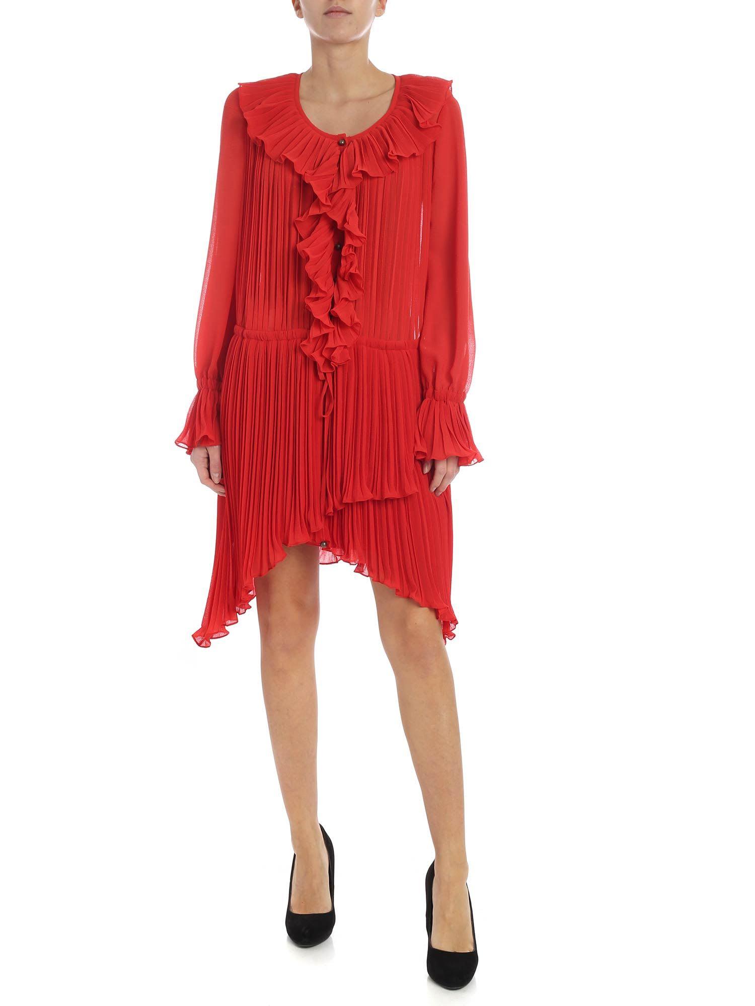 Buy Philosophy - Dress online, shop Philosophy di Lorenzo Serafini with free shipping