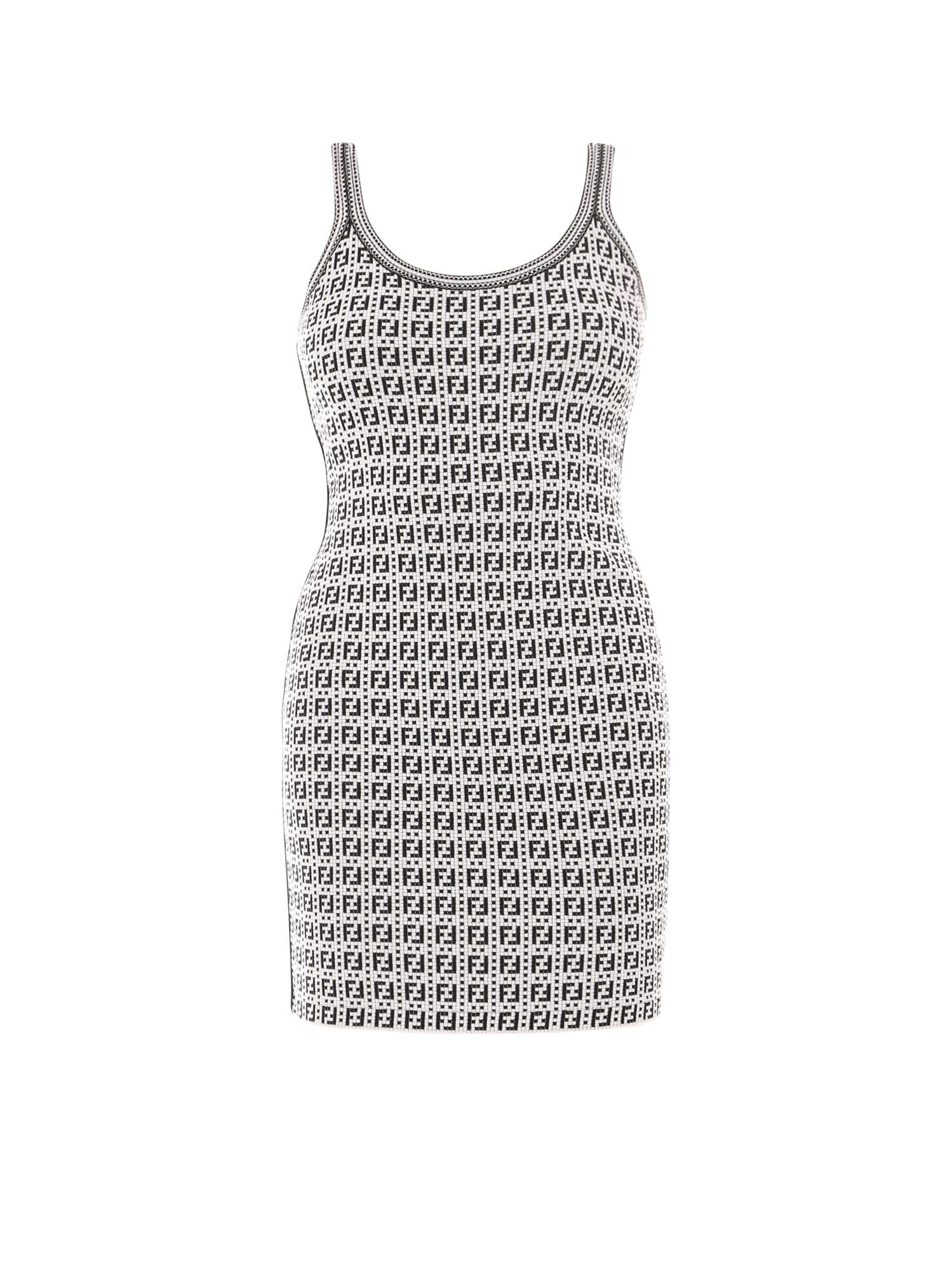 Fendi Dresses DRESS