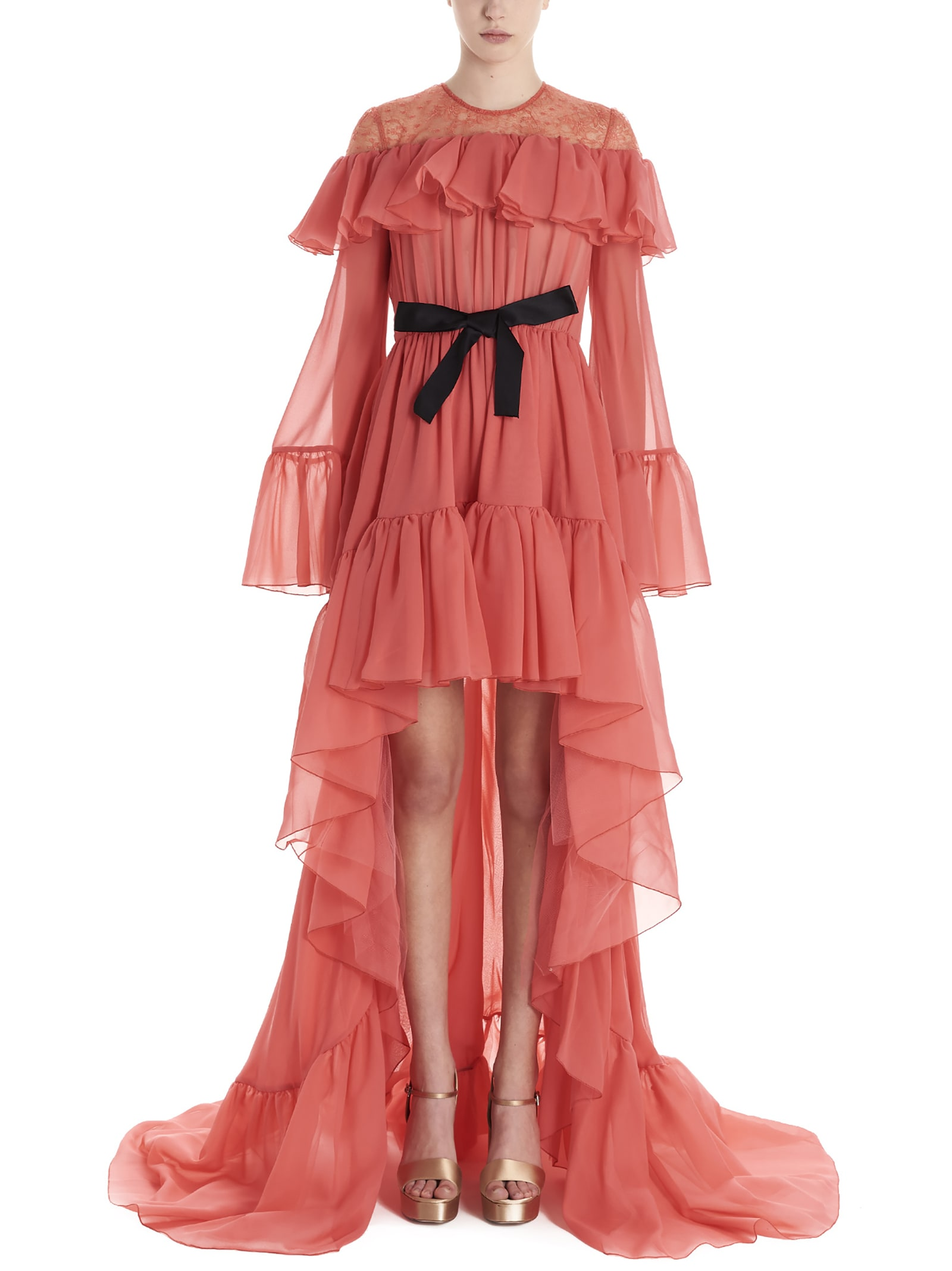 Buy Giambattista Valli Dress online, shop Giambattista Valli with free shipping