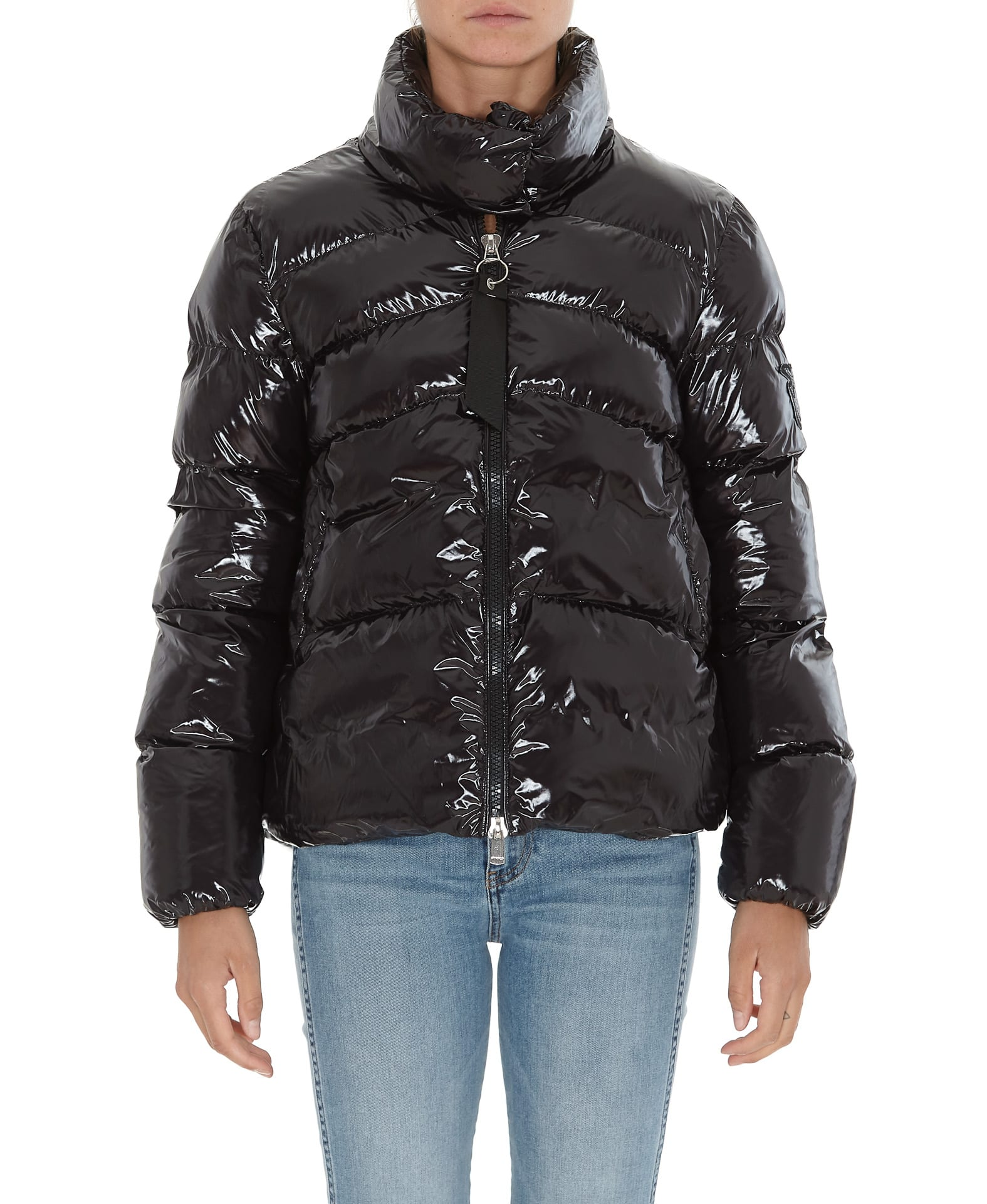 Pinko Downs DOWNJACKET