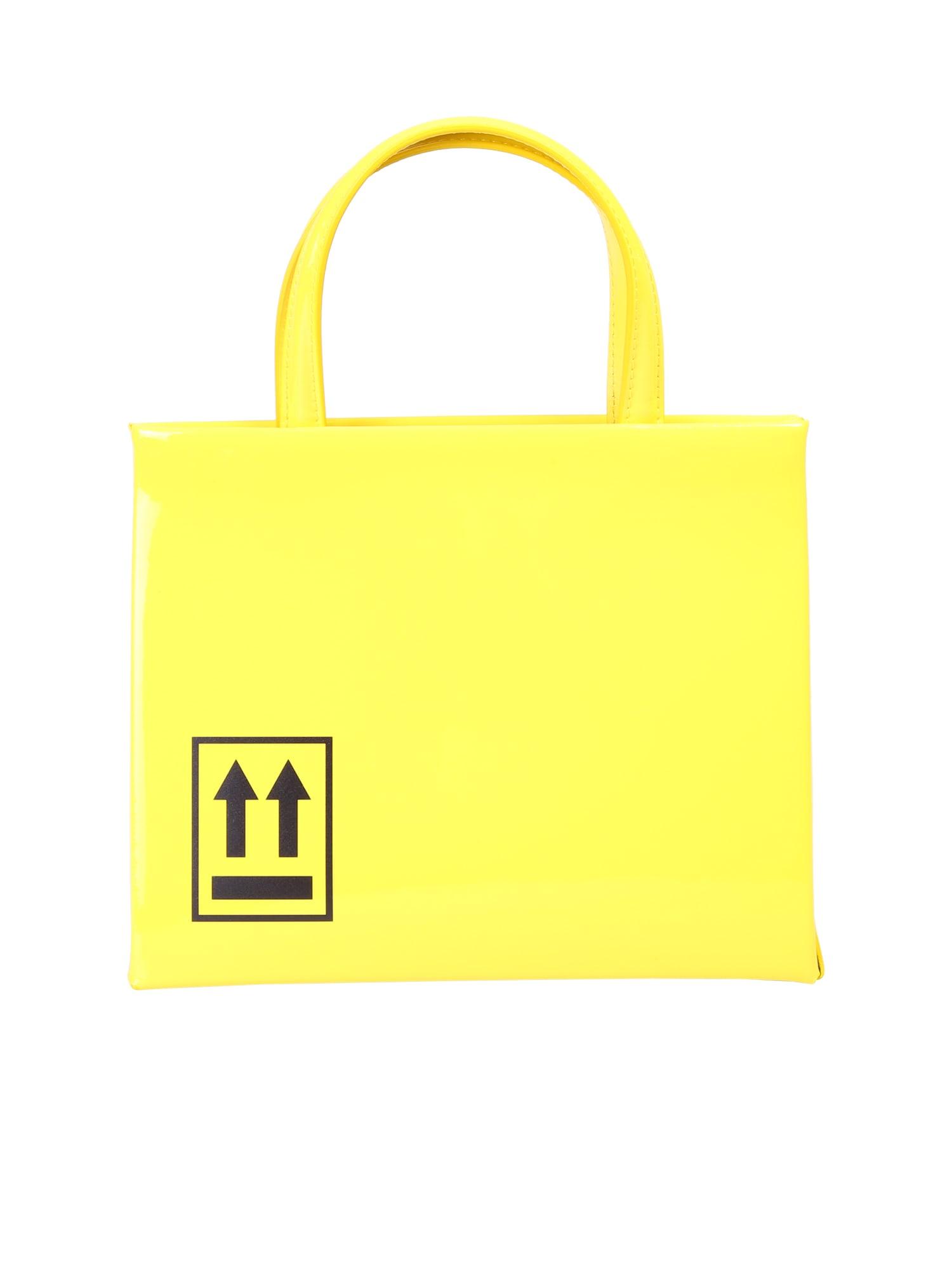 Off-White Bags MINI BOX BAG