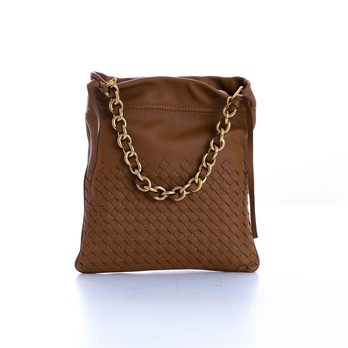 Gianni Chiarini Gianni Chiarini memory Leather Bag