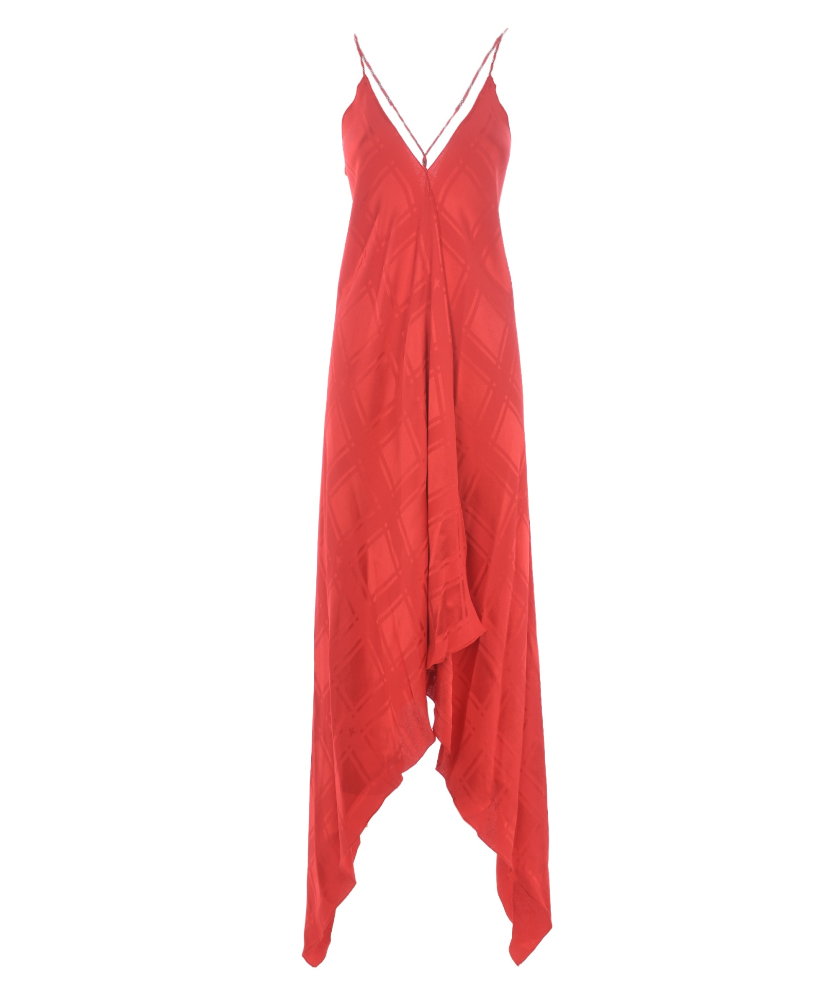 Buy Golden Goose Dress online, shop Golden Goose with free shipping