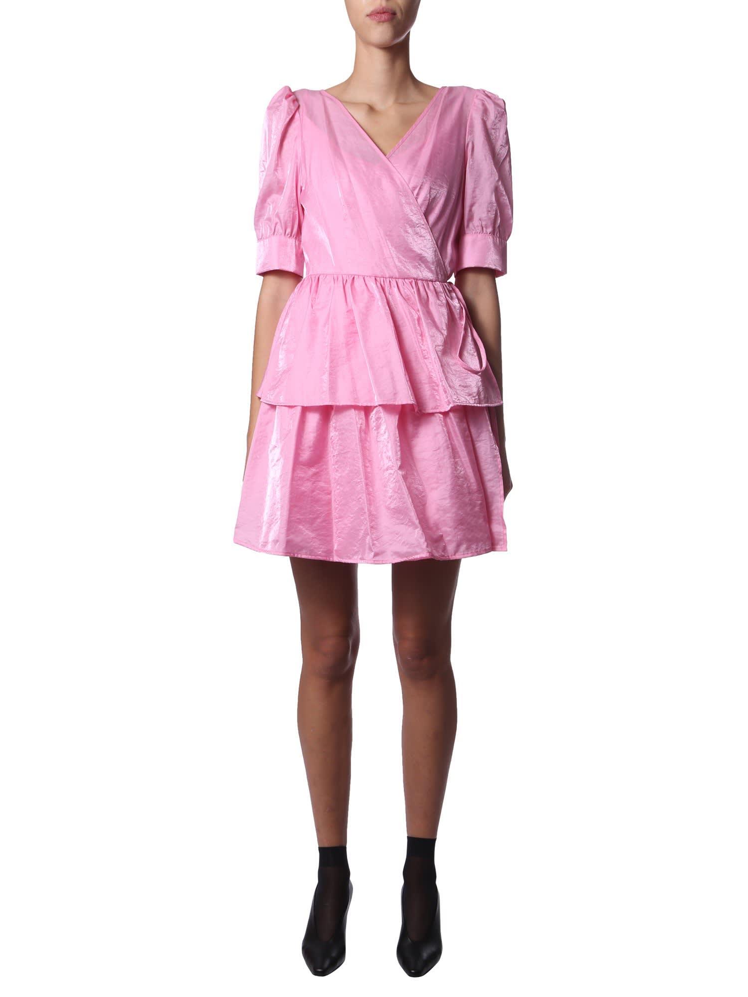 Buy Baum und Pferdgarten Akiima Dress online, shop Baum und Pferdgarten with free shipping