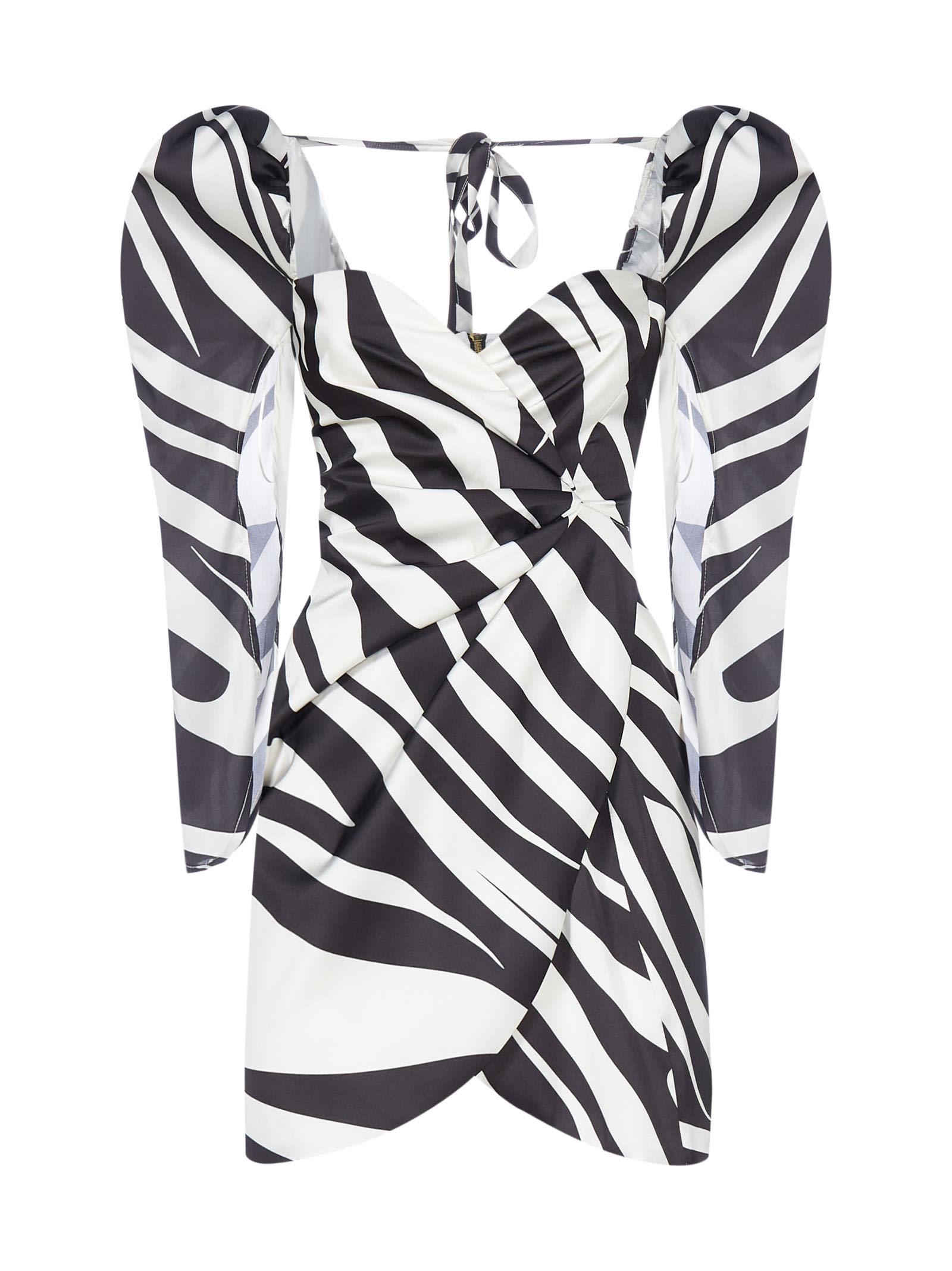 Nineminutes Dresses DRESS