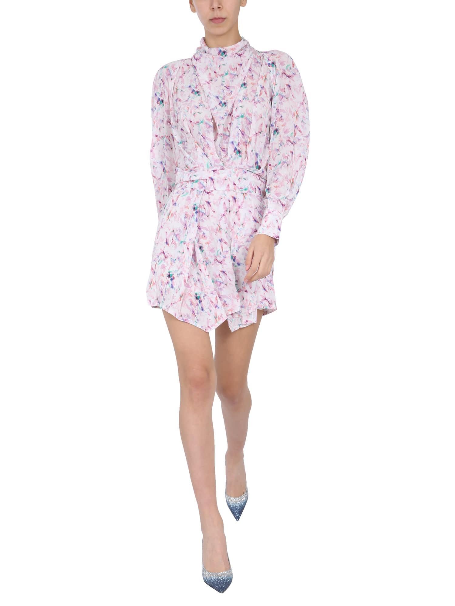 Buy IRO Bily Dress online, shop IRO with free shipping