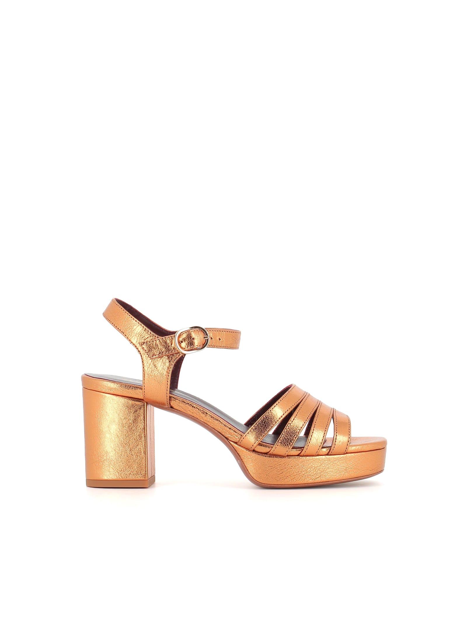 Sandal Eban